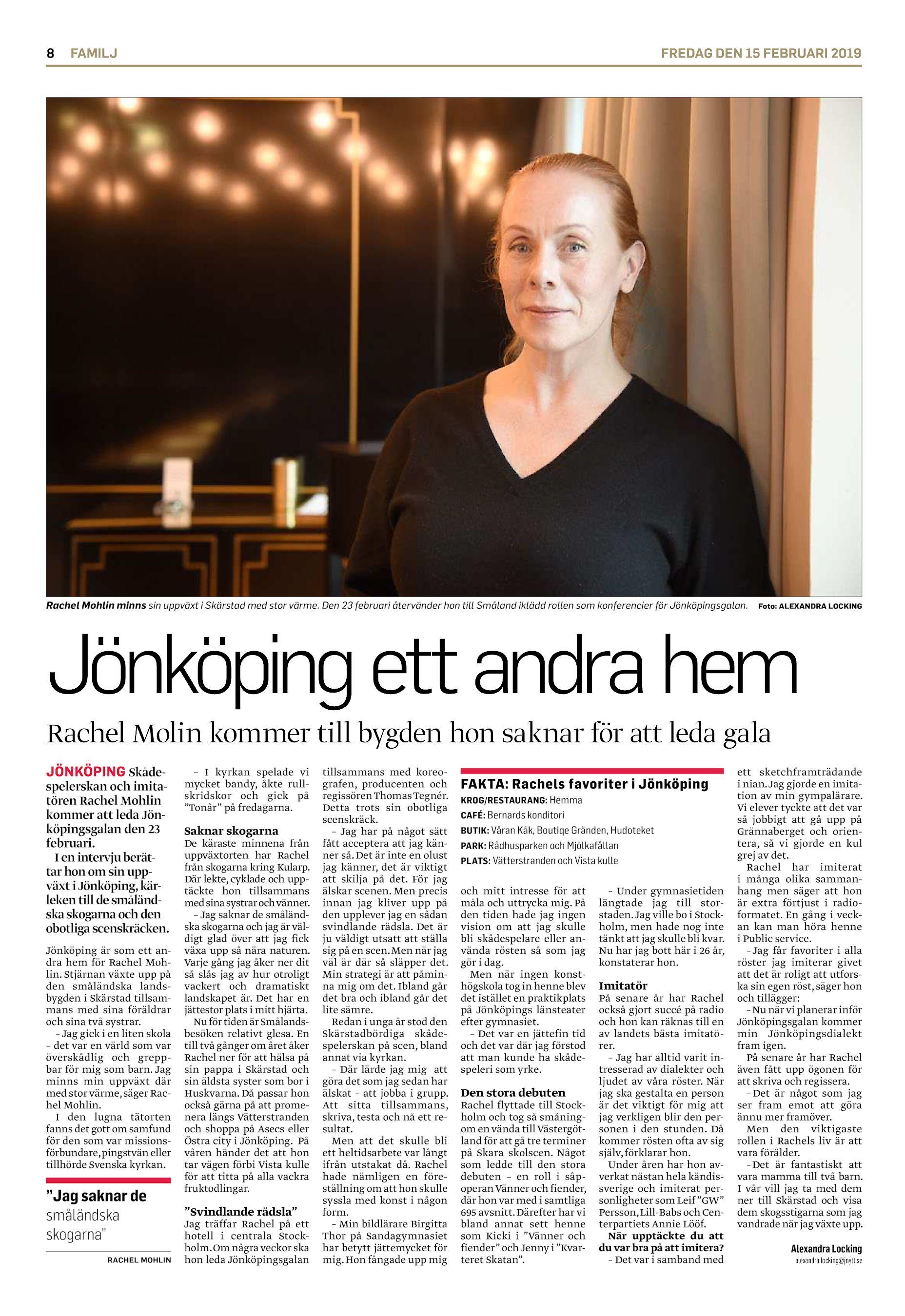 Oscar Hansson, Skrstads Prstgrd 2, Huskvarna | satisfaction-survey.net