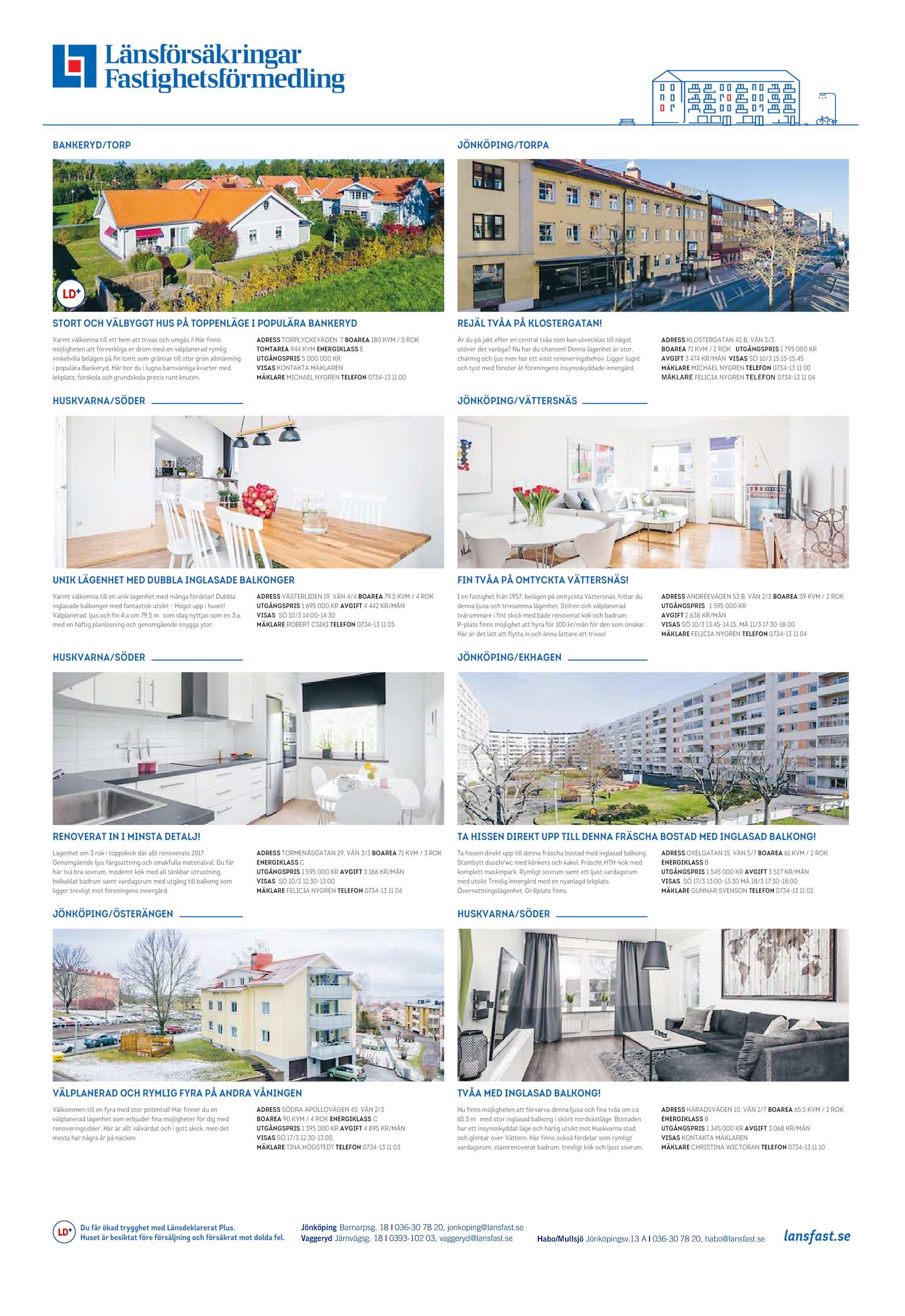 Jönköping nu JNU-20190308 (endast text)