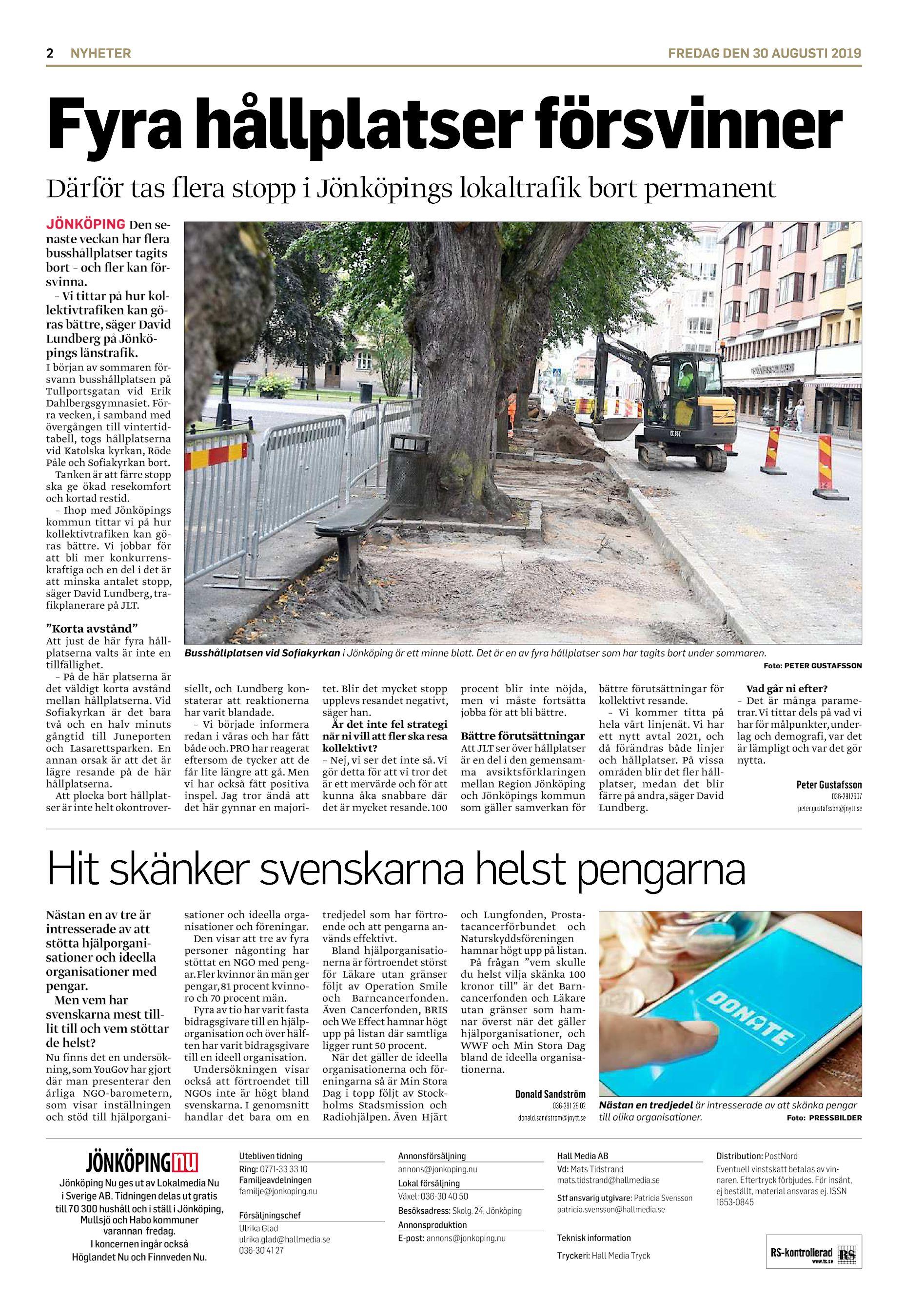 Lysekil Naknatjejer24 Jnkping - Kille Sker Tjej Norrkping