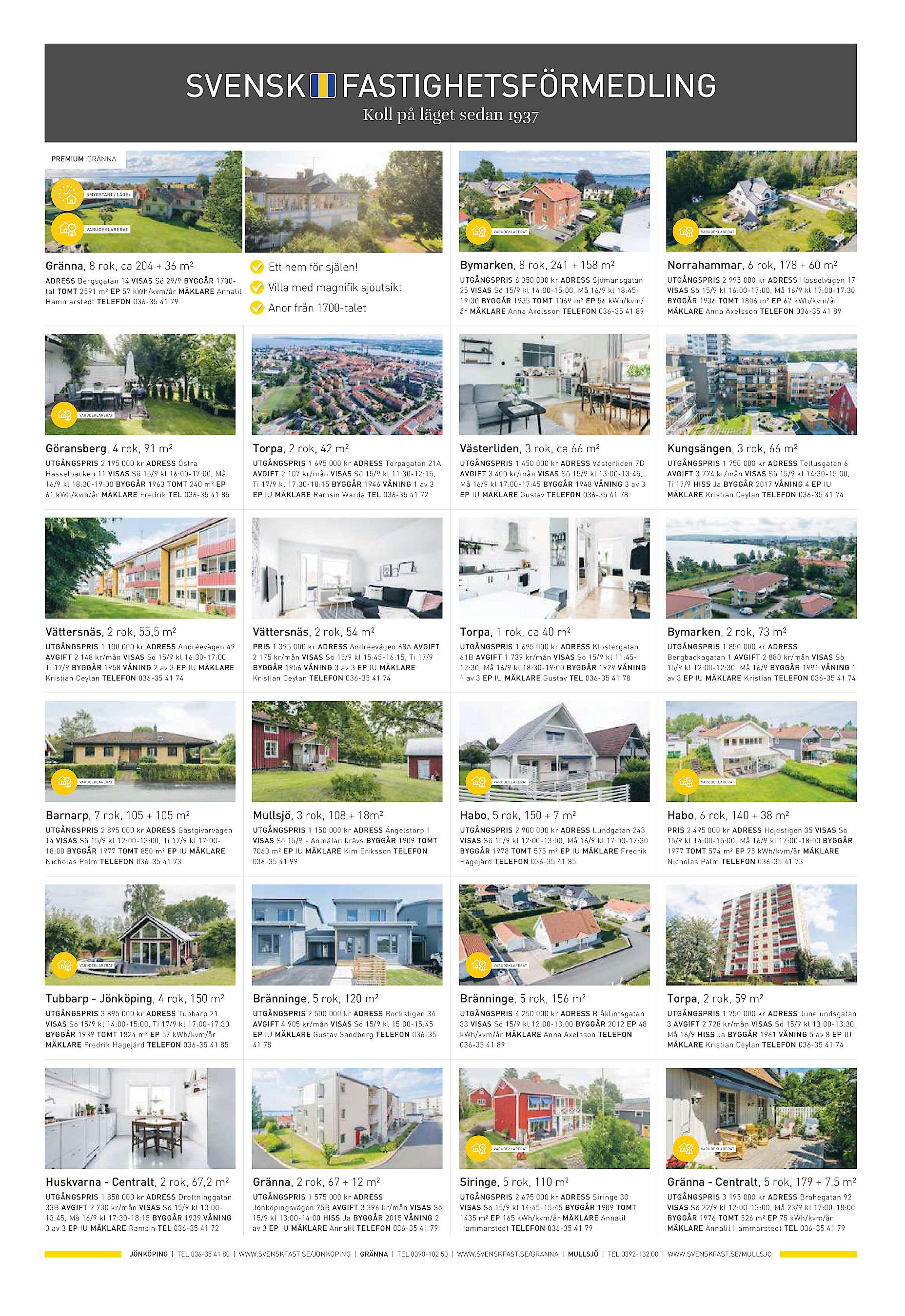 Elin Ihreborn, Barnarpsgatan 7, Jnkping | omr-scanner.net