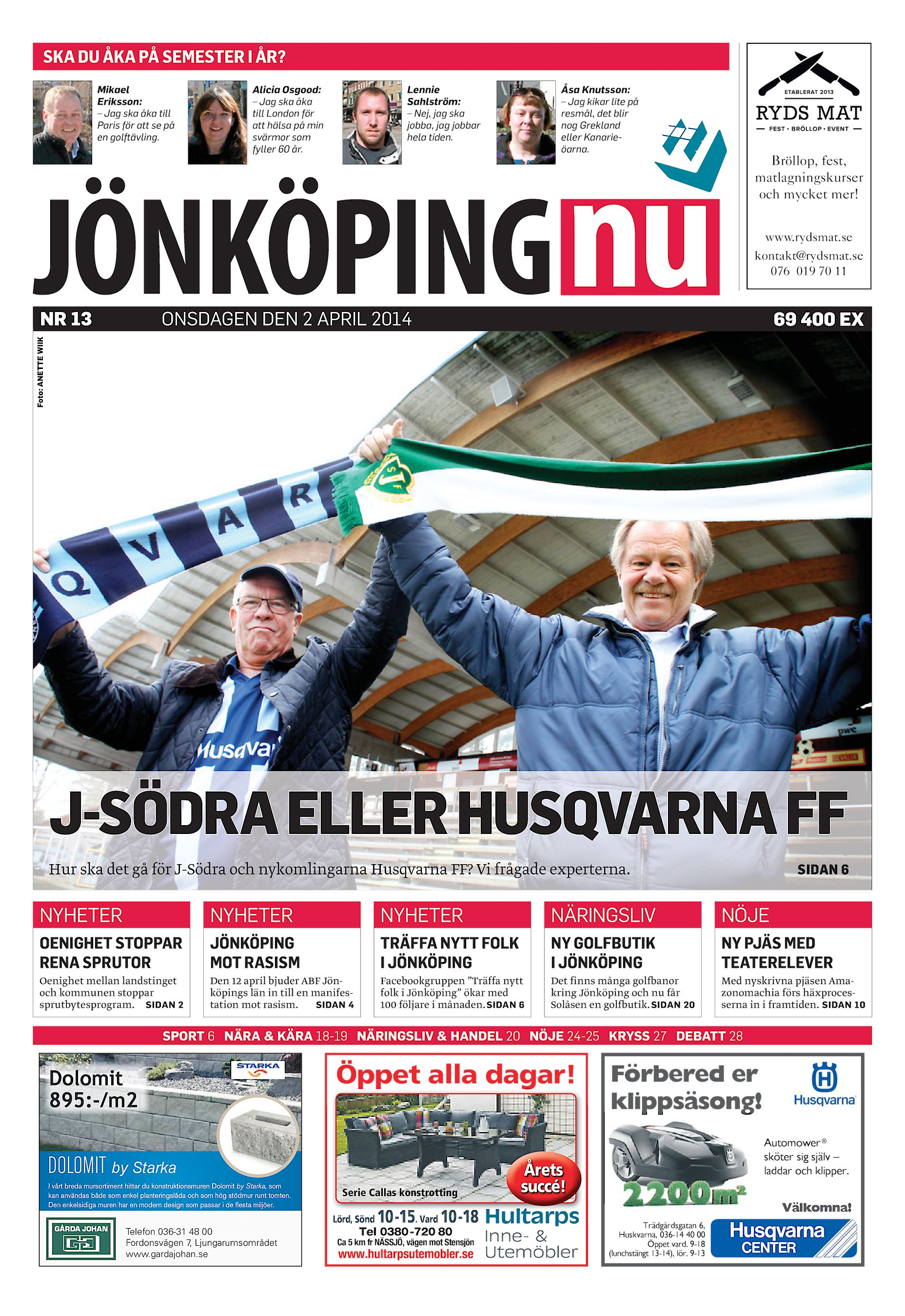 cf65ecf5f49a Jönköping.nu JNU-2014-04-02 (text only)