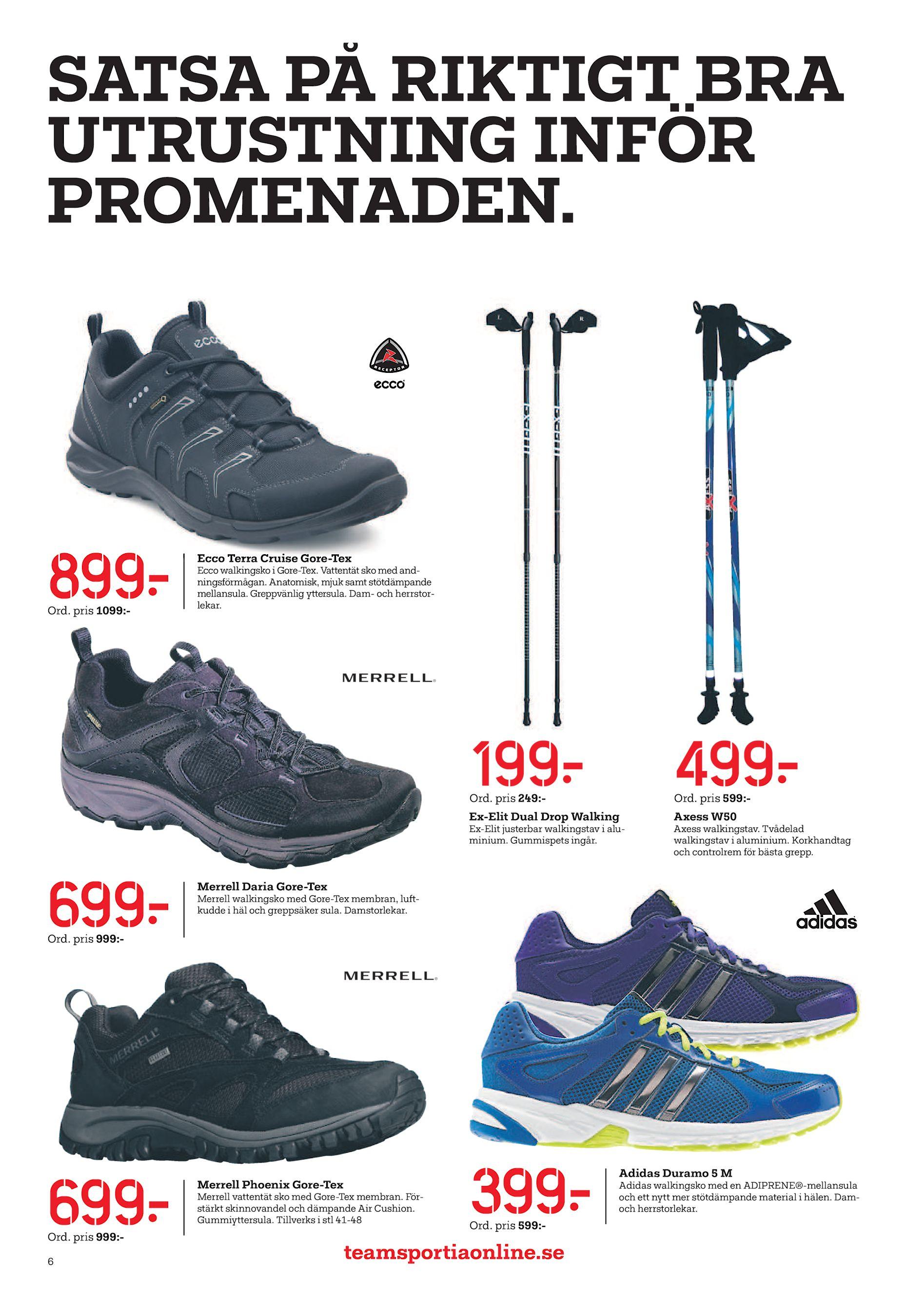 SEK1,020 Originaler Adidas Basket Läder Tennis Träning