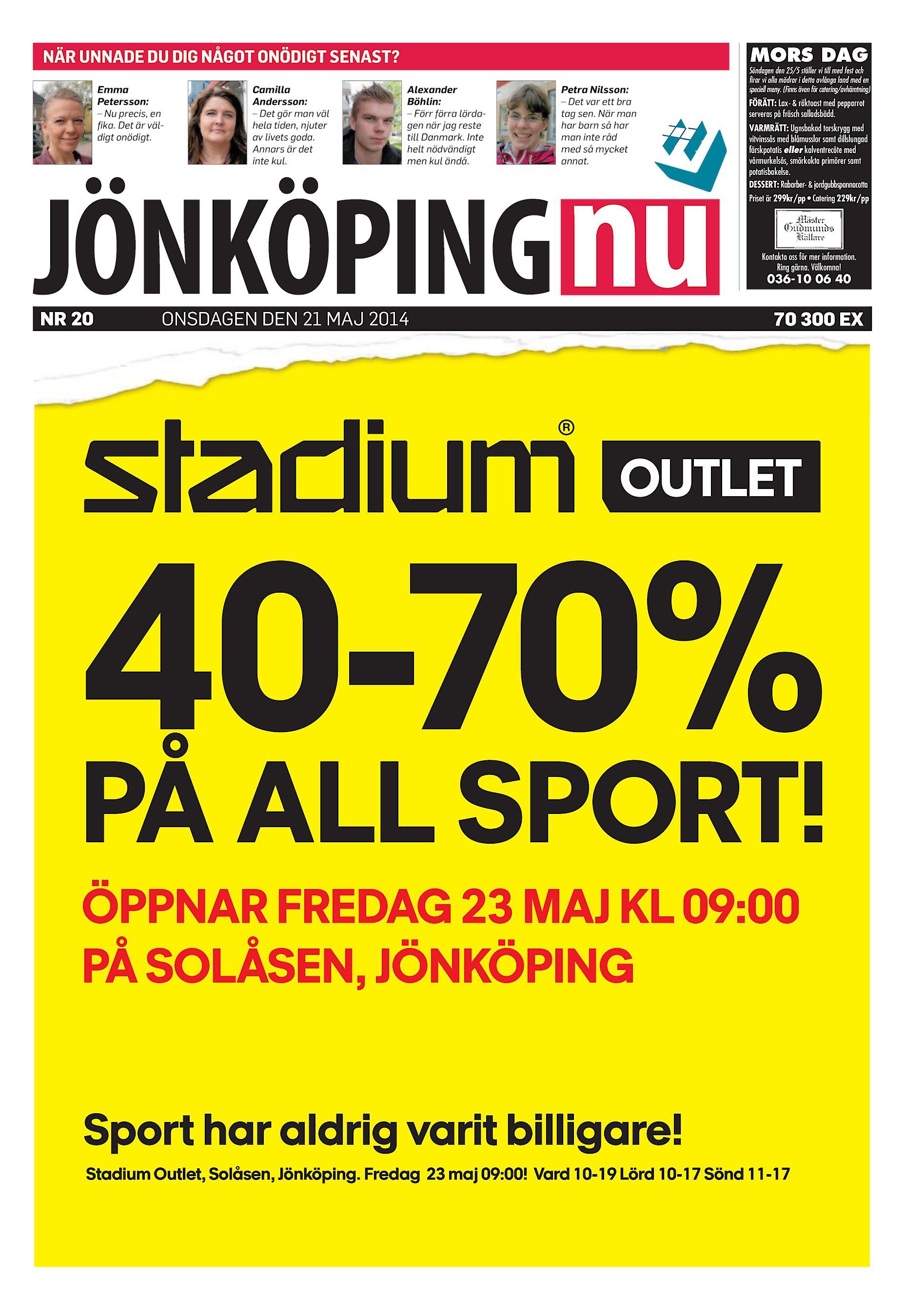 half off 804db 52d9f Jönköping.nu JNU-20140521 (endast text)