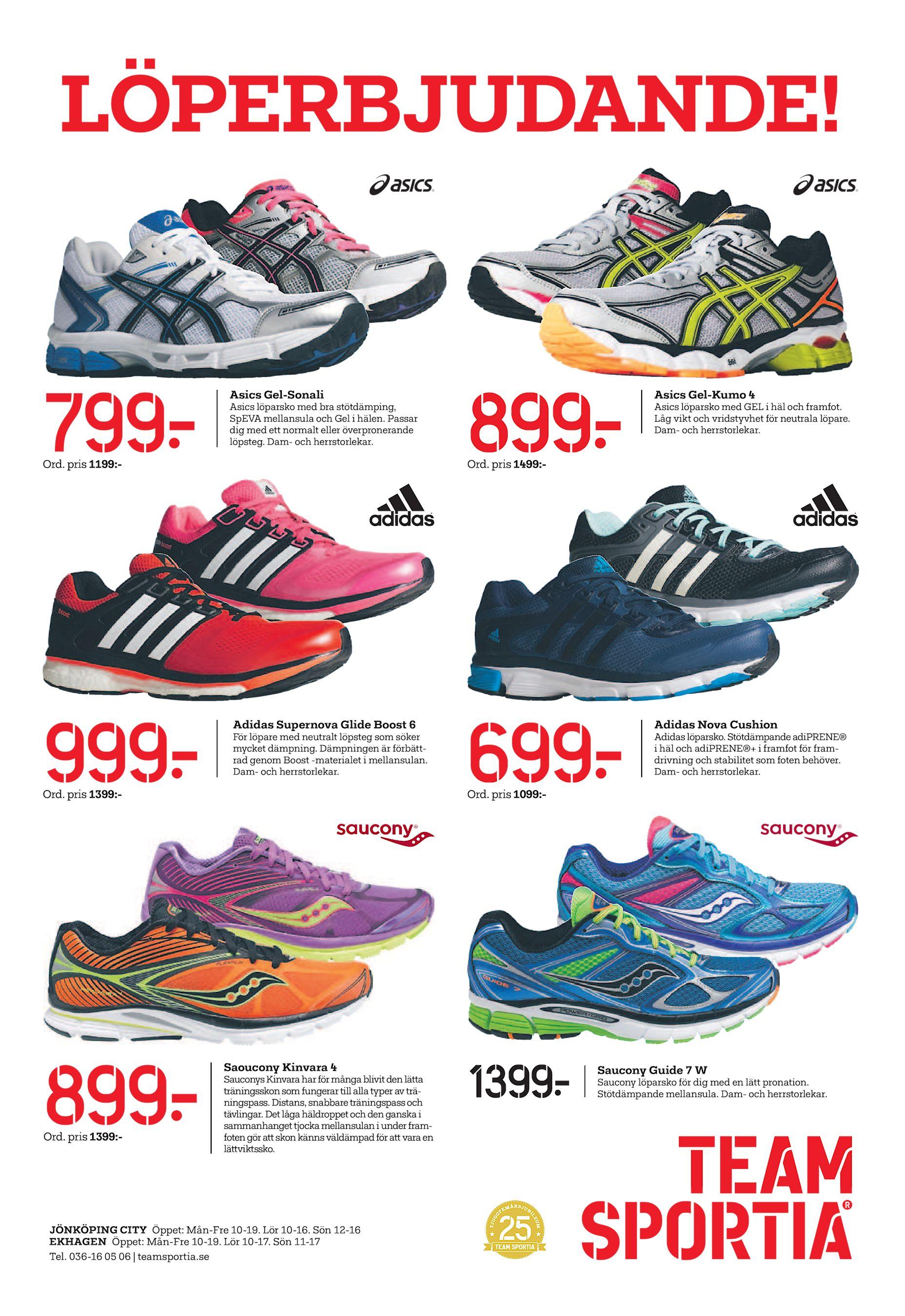 Hot Style Adidas Duramo 7 Män Löpning Spel Adidas Skor