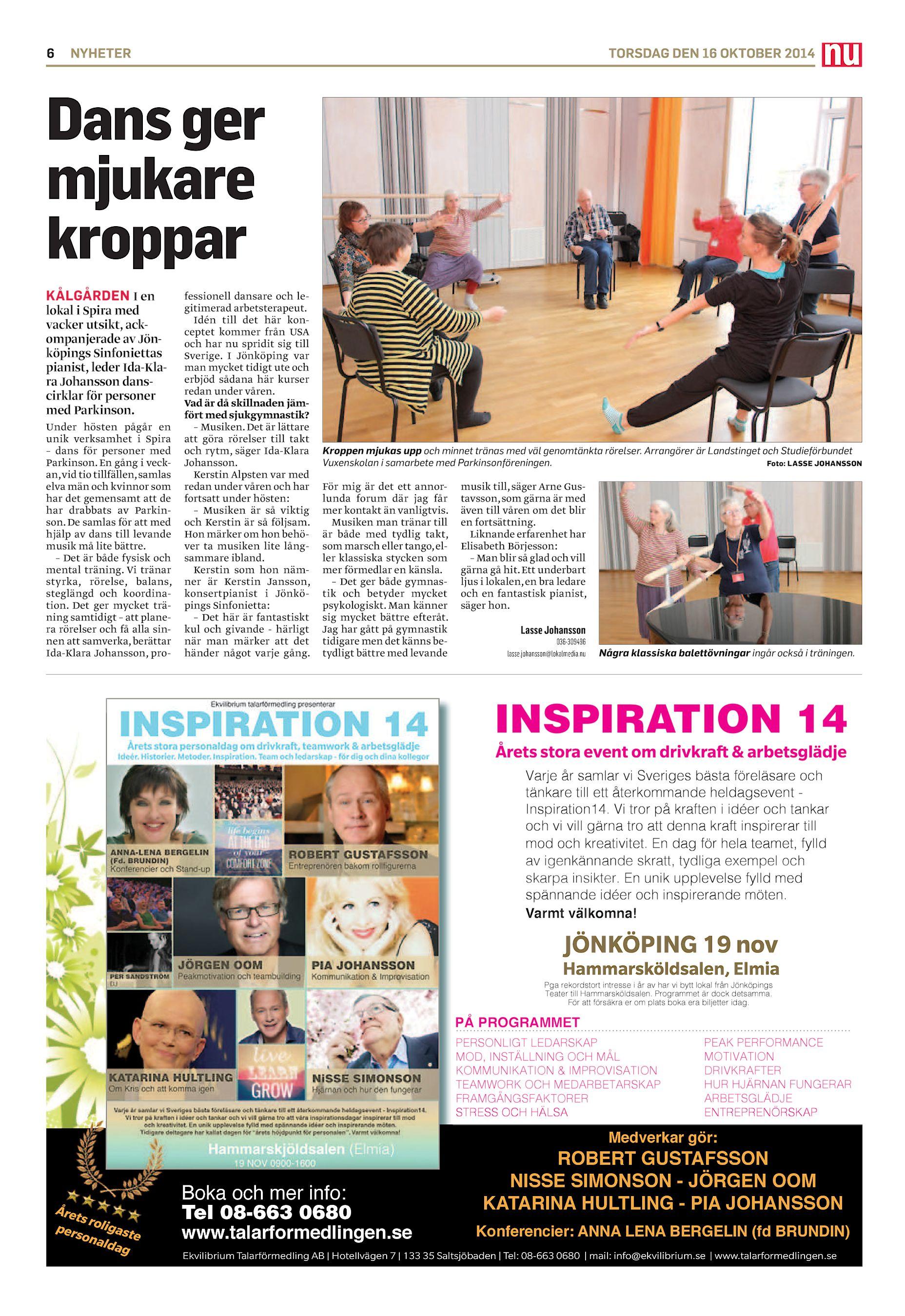 rosa sidan escorter massage i jönköping