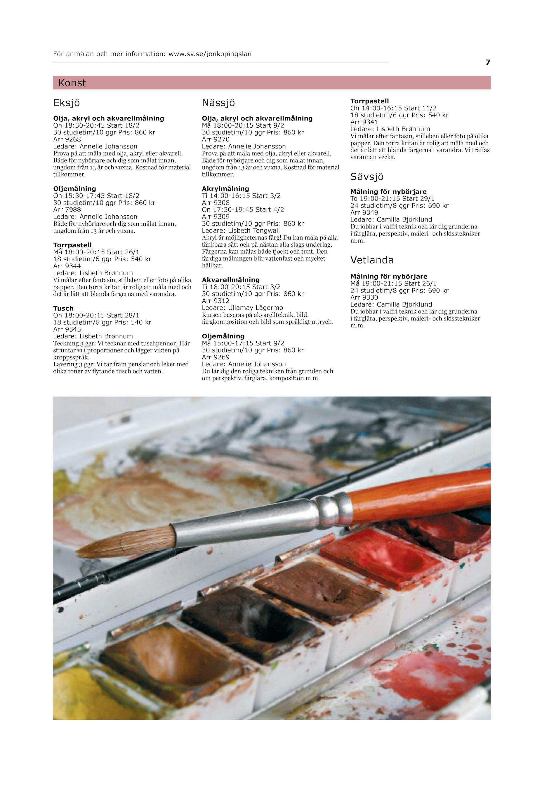 Höglandet.nu HNU-20150114 (endast text) 6630a0d98d04d