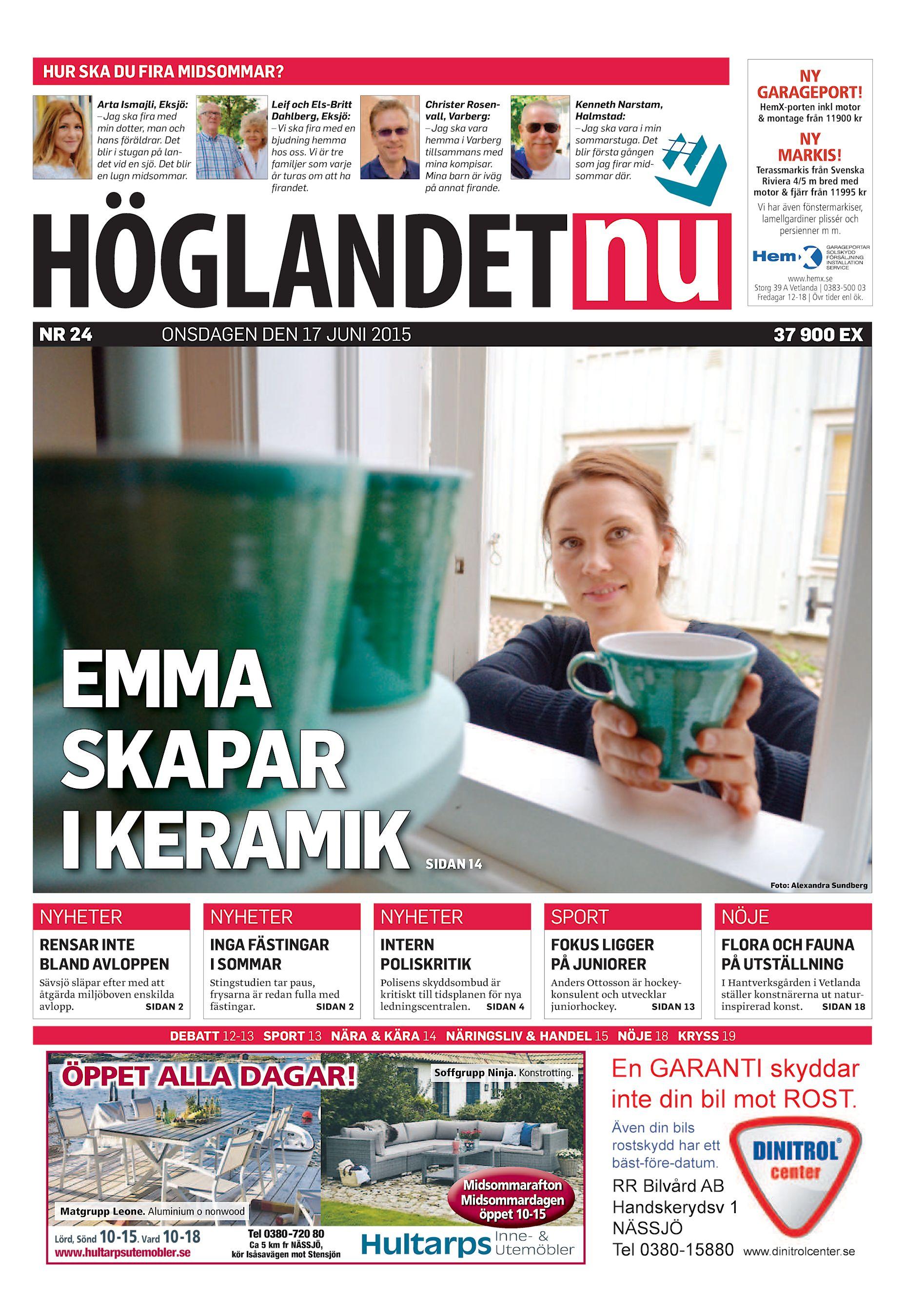 Höglandet.nu HNU-20150617 (endast text) e89f7e7dc81ce