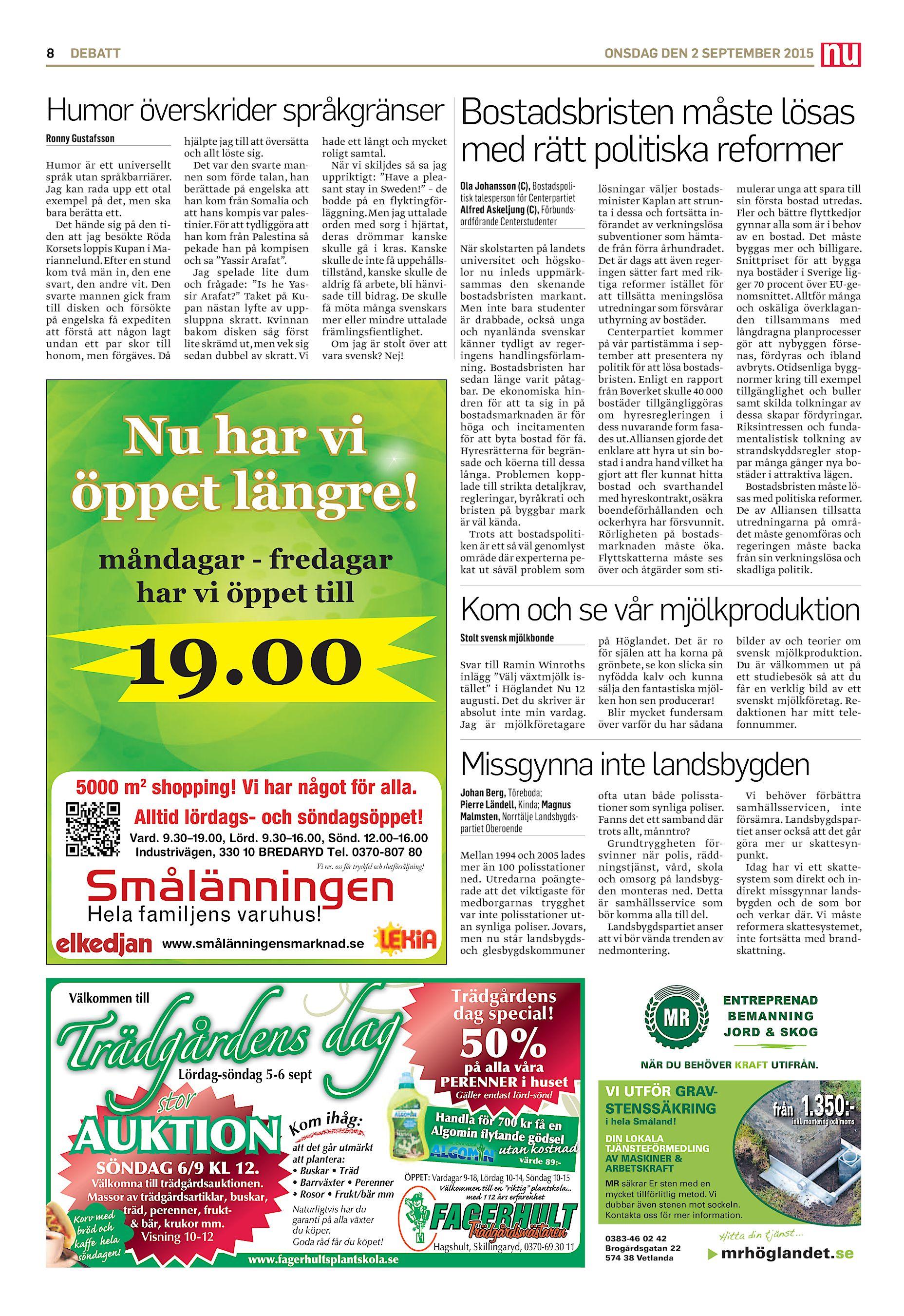 Gratis Dejting Sverige: Index