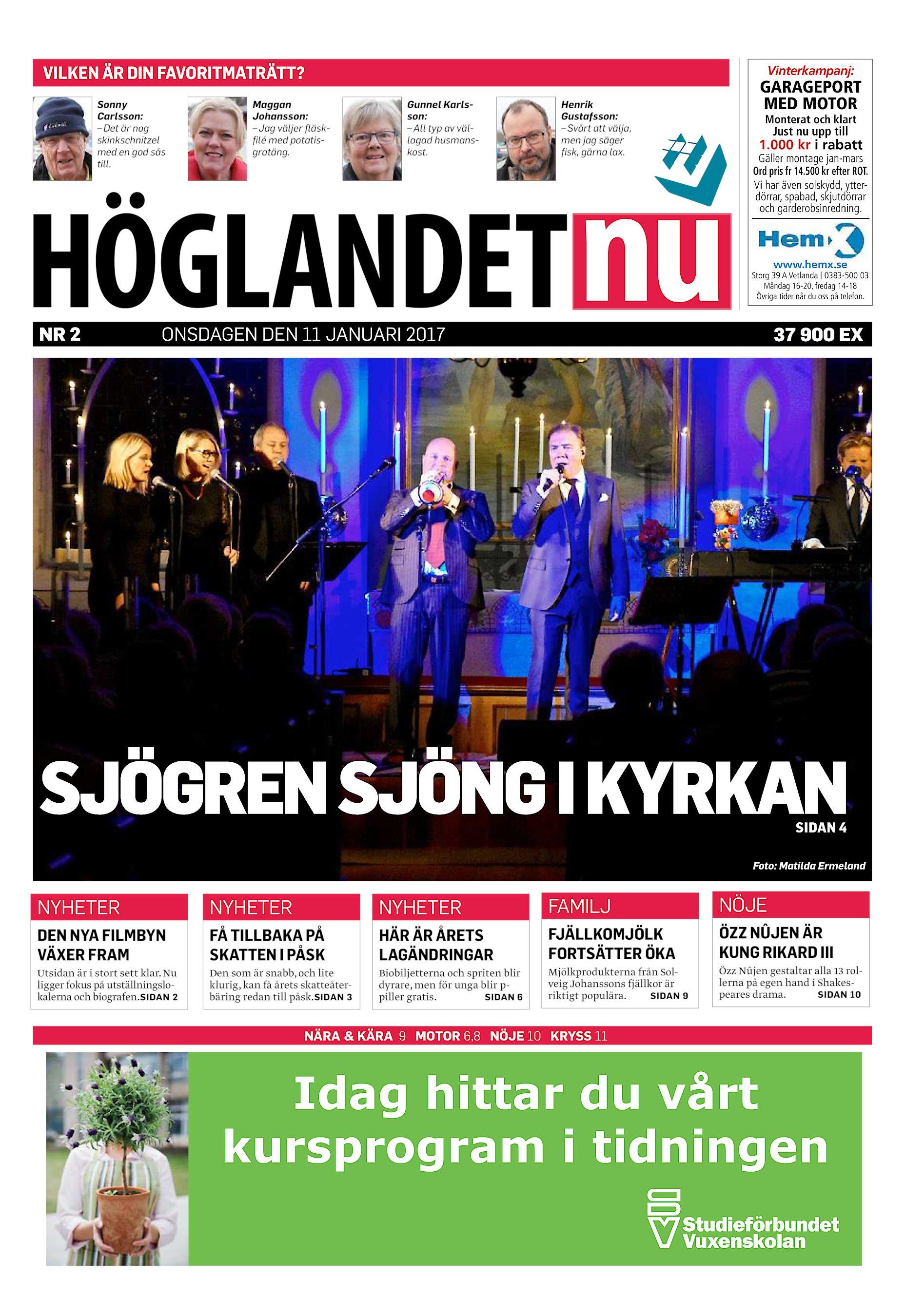 266a9c9e023c Höglandet.nu HNU-20170111 (endast text)