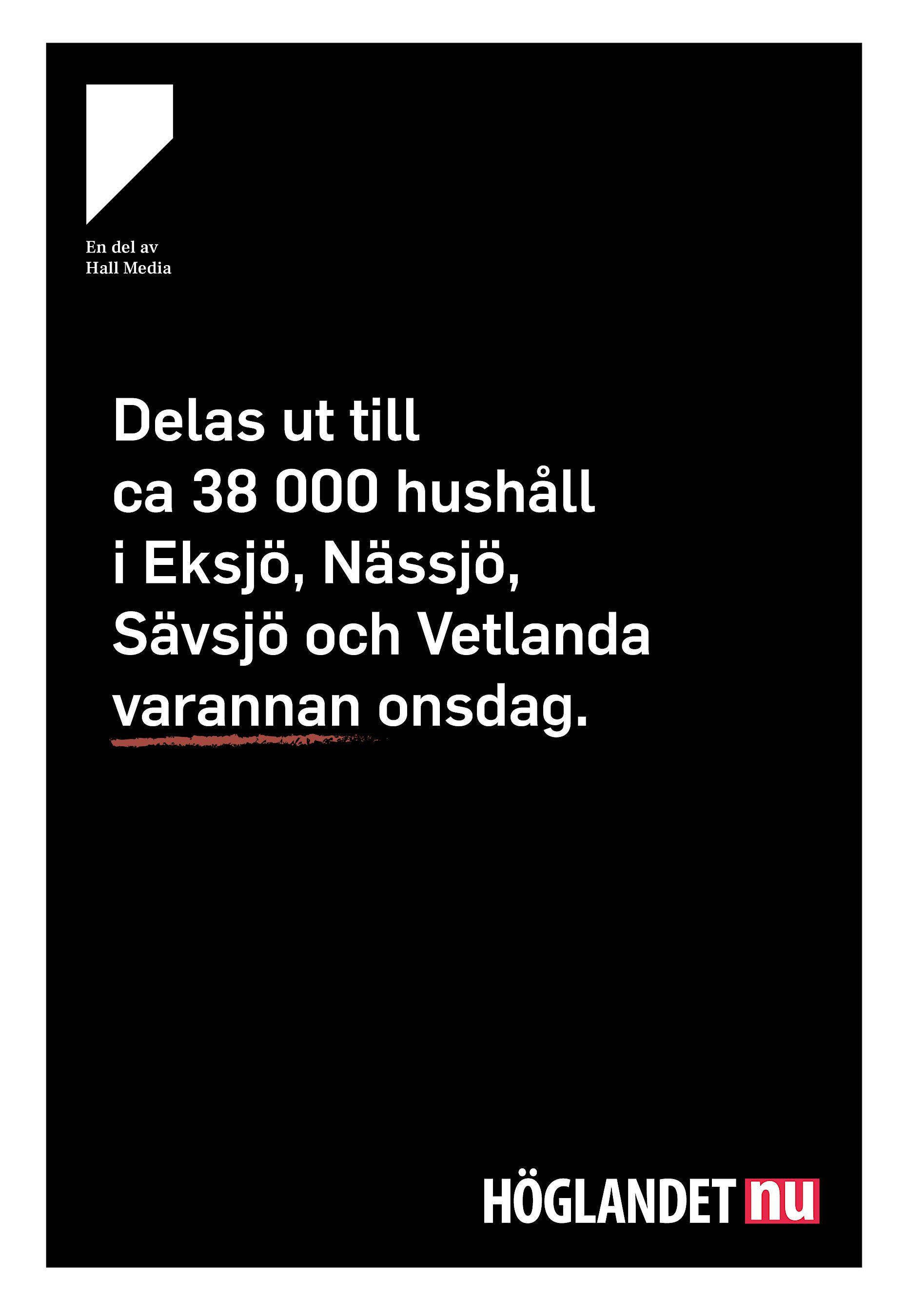 19432c63eed5 Höglandet.nu HNU-20190424 (endast text)