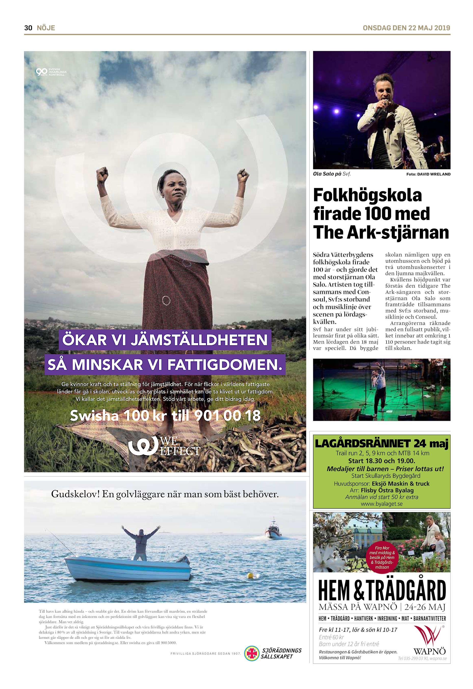 sa Hggmark, Lilla Postegrdsgatan 8, Hisings Backa | patient-survey.net