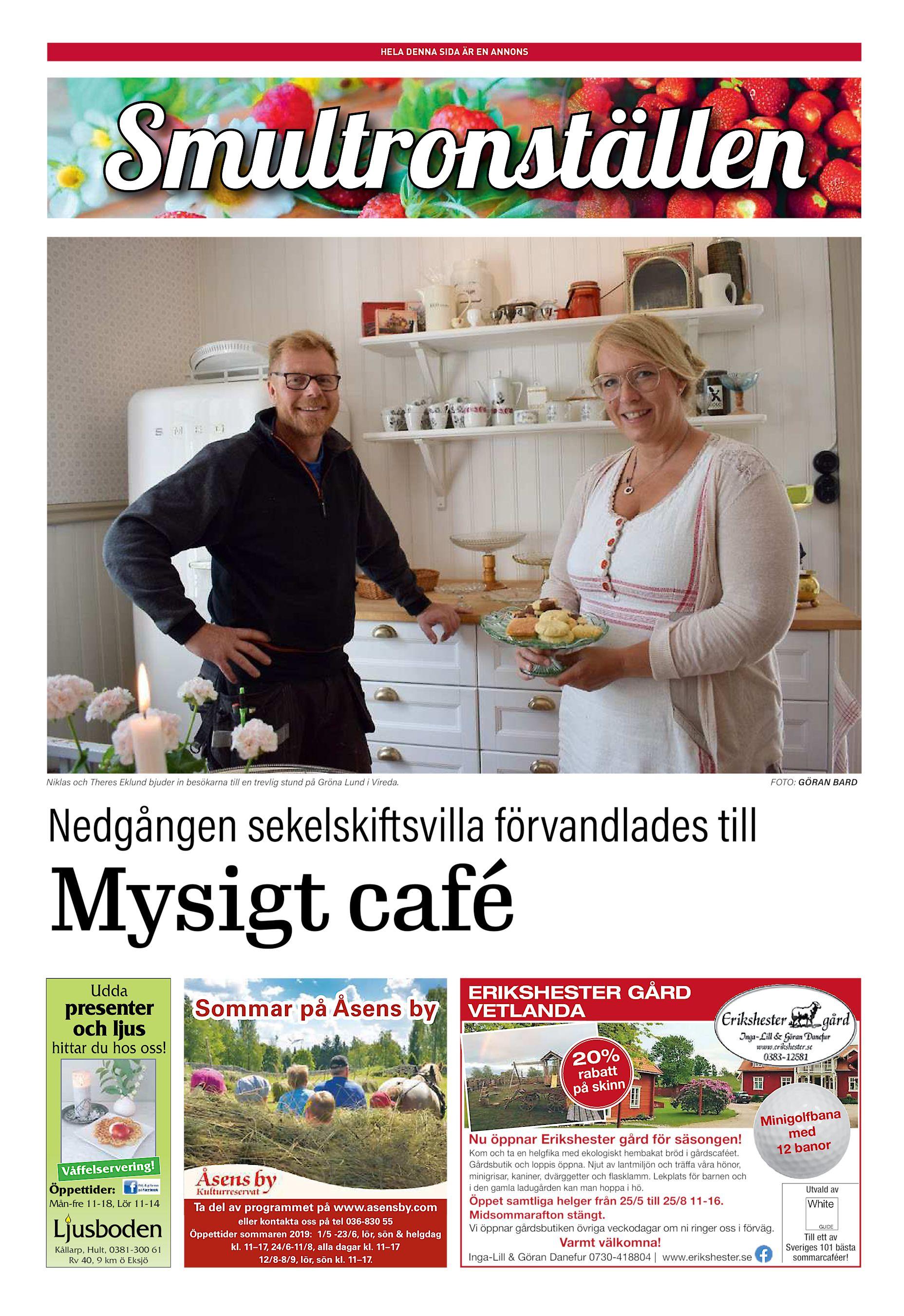 Swingers Orebro Dejtingsida Klampenborg Par Som Knullar