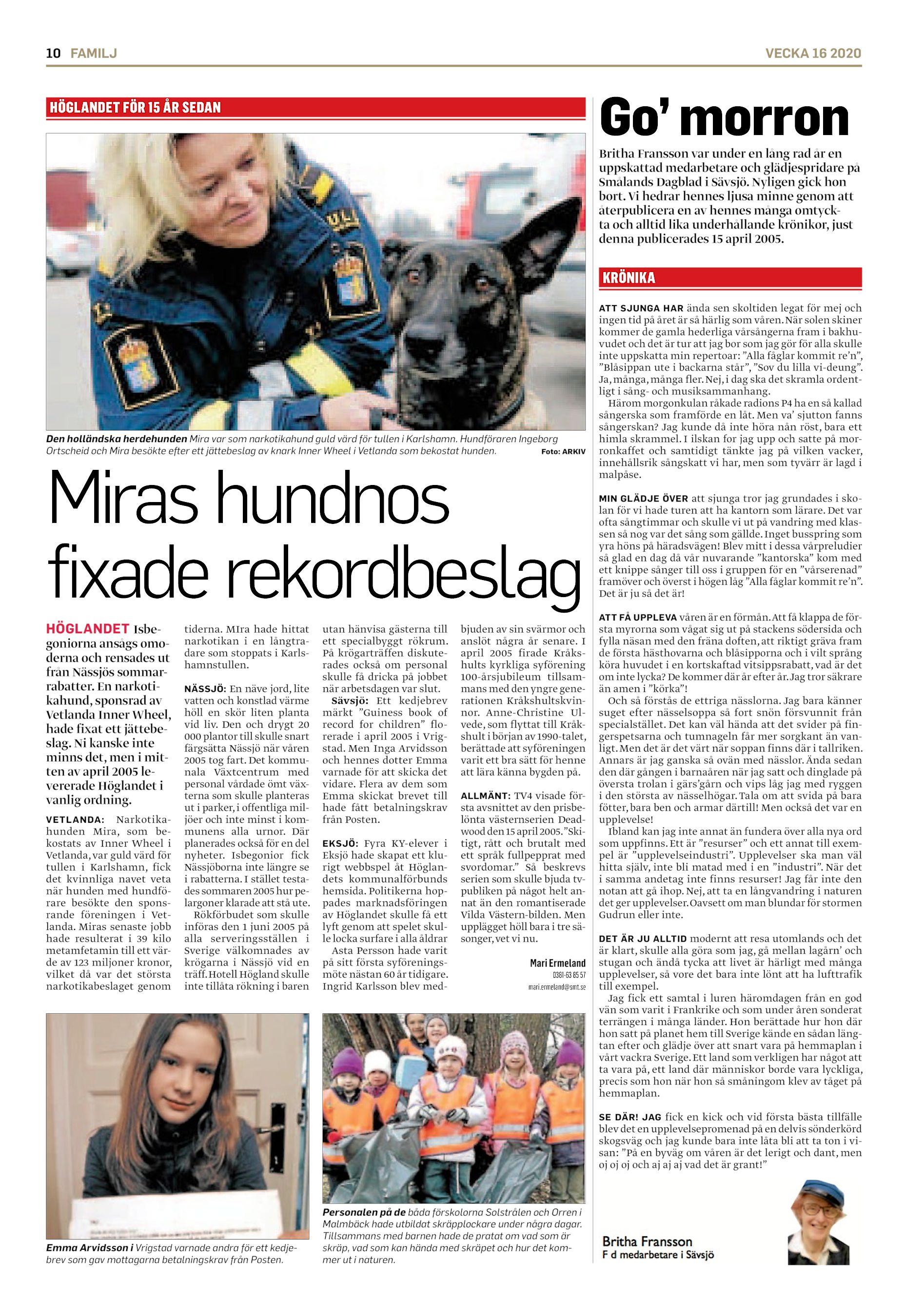 Dejting ldre Kvinnor Halmstad - Svenska Dating Vetlanda