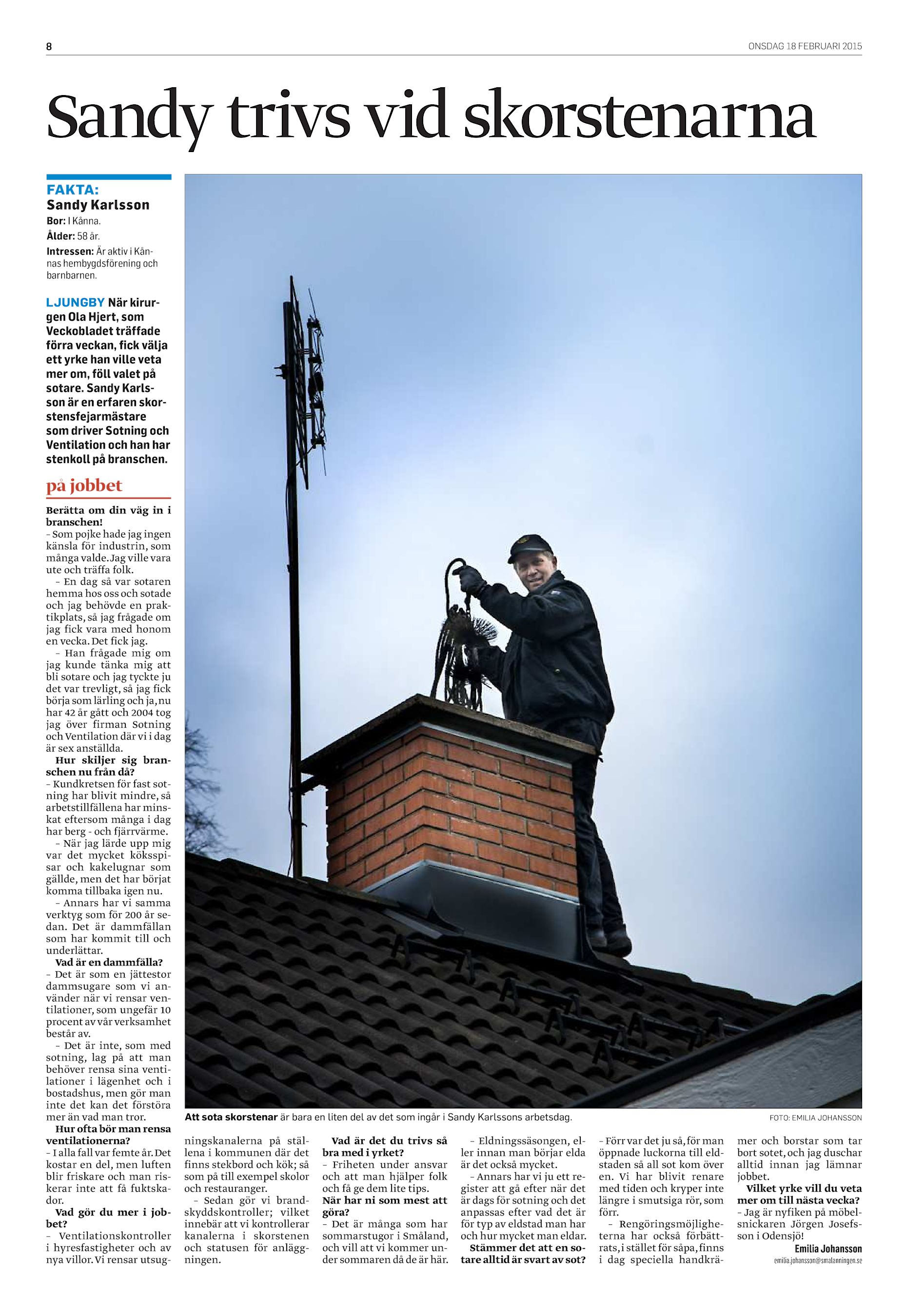 Veckobladet sv 20150218 (endast text)