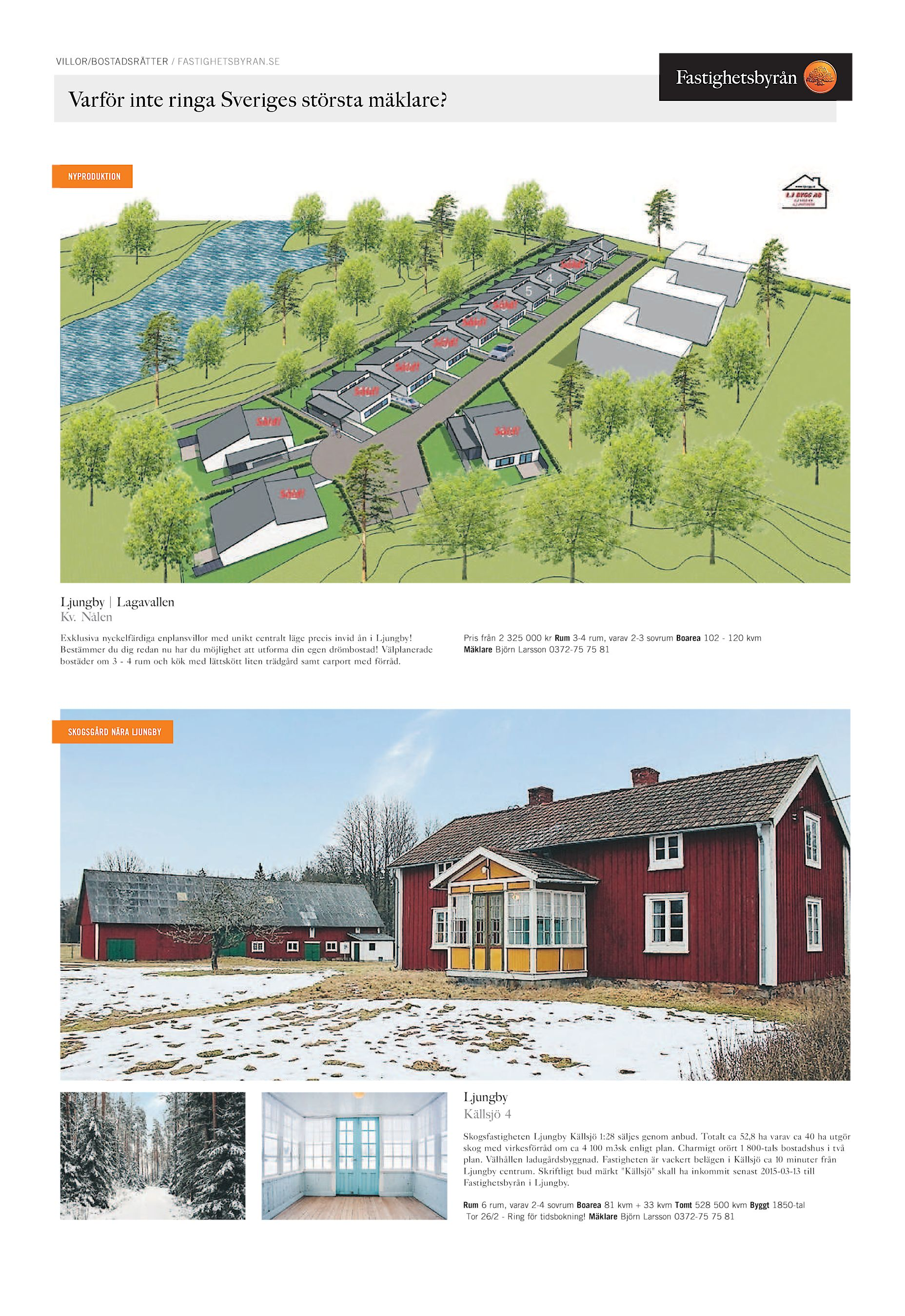 Veckobladet sv 20150225 (endast text)