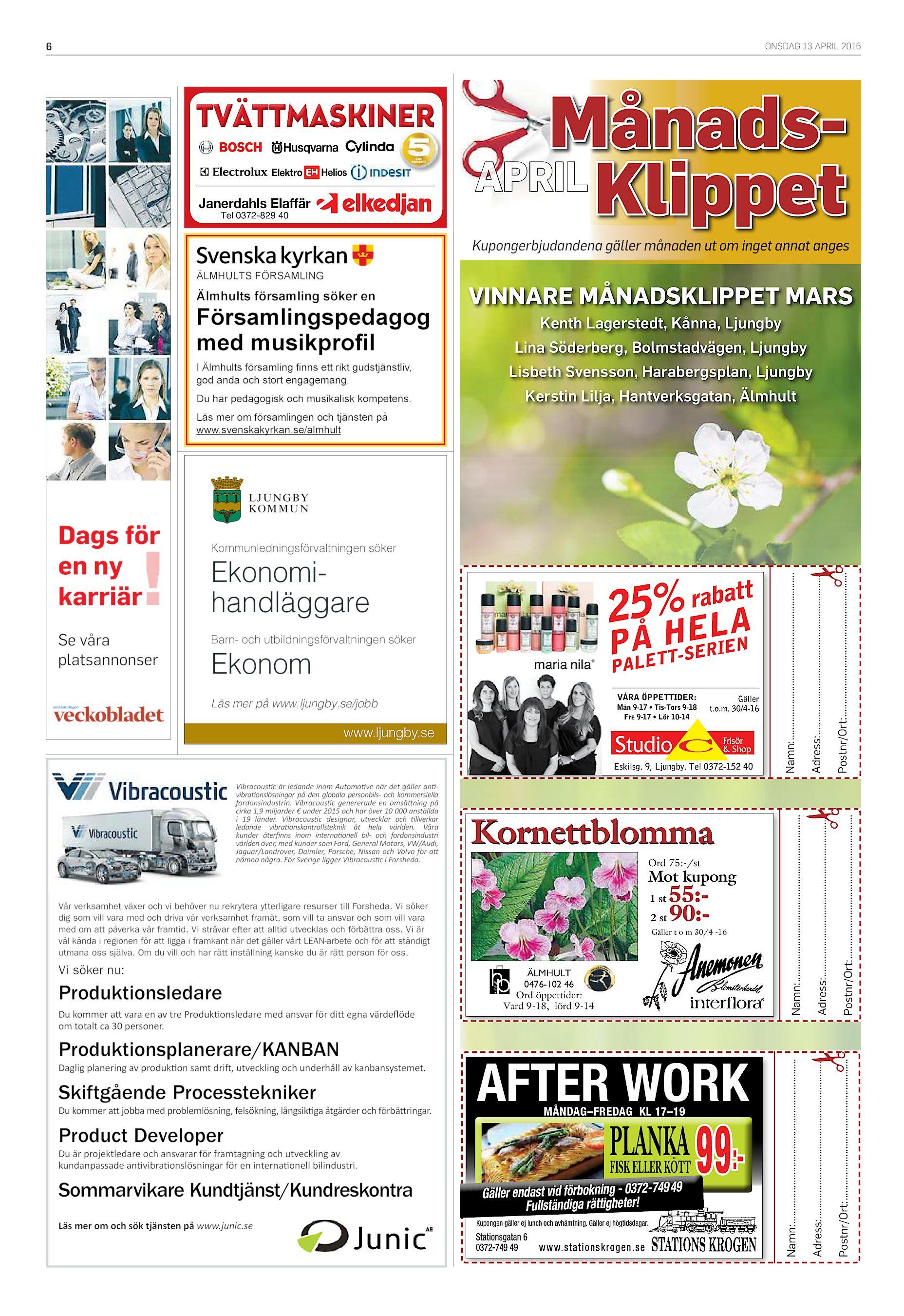 Dating Pa Natet Ljungby - Gratis Telesex I Lidingo