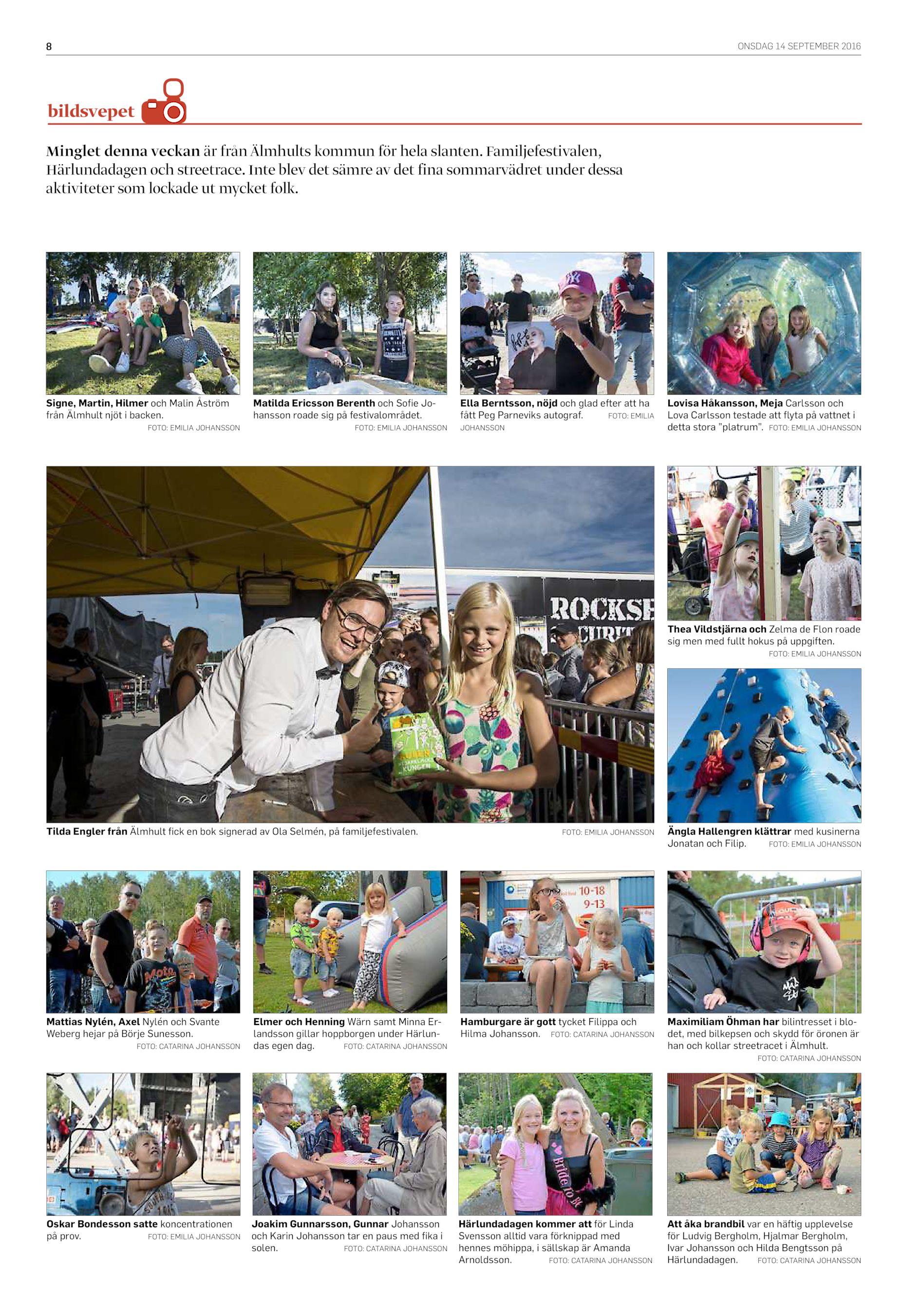 Veckobladet sv 20160914 (endast text)