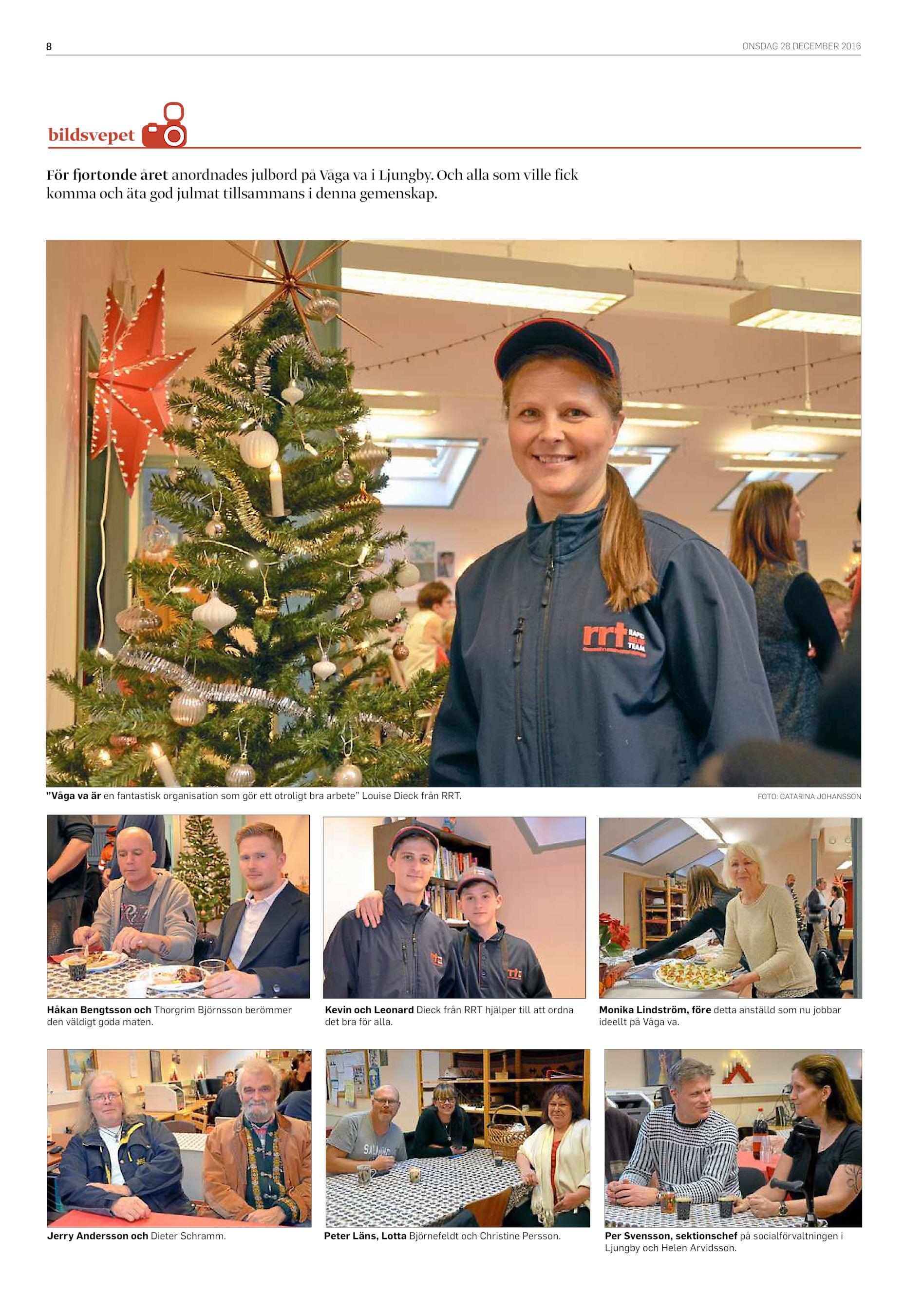 Veckobladet sv 20161228 (endast text)