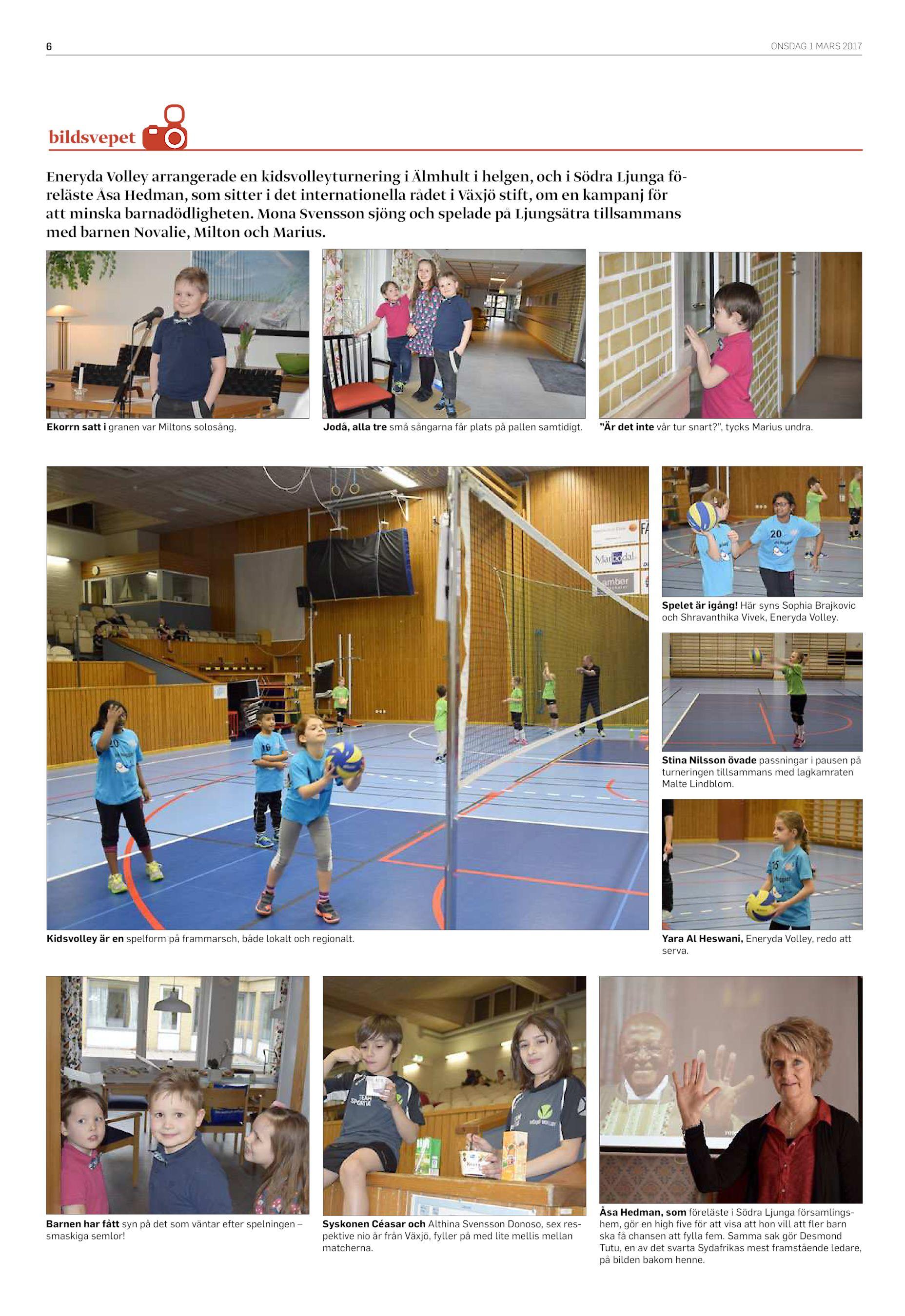 Japanska volleyboll kön