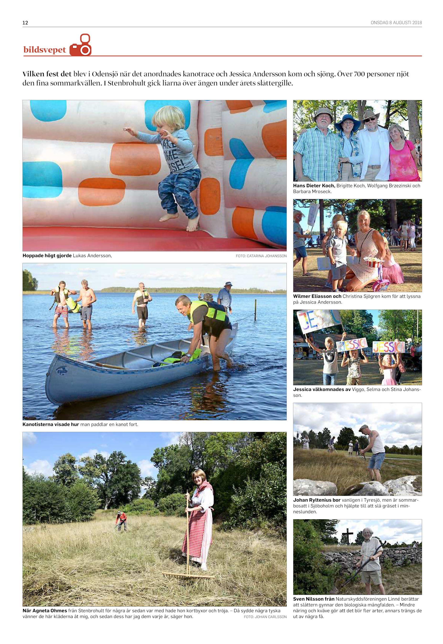 ldre inlgg (arkiv) till 12 augusti, 2012   Anbytarforum