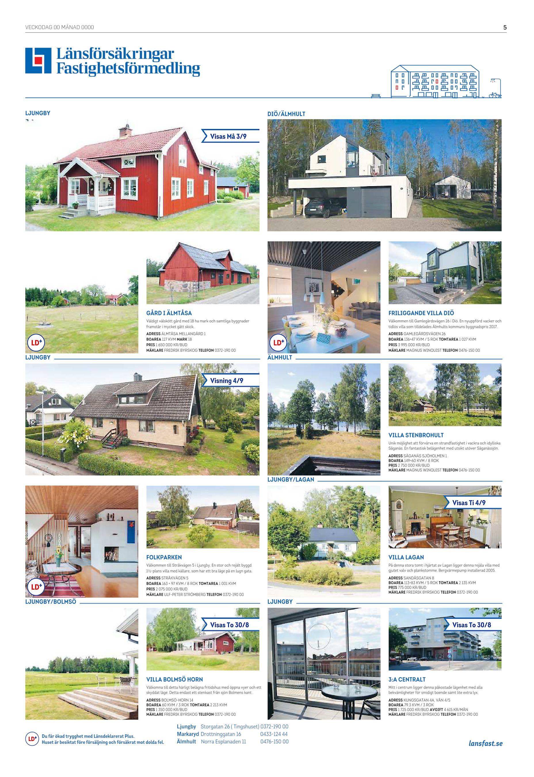 official photos b920d 62934 Veckobladet SV-20180829 (endast text)