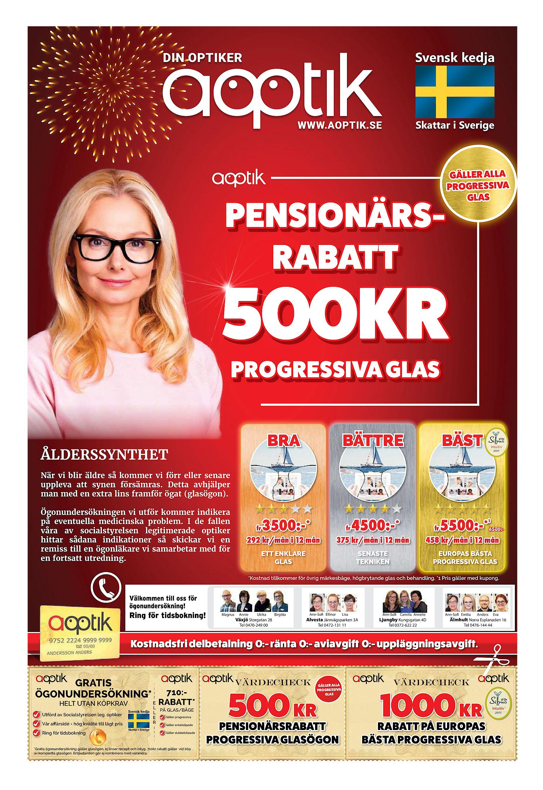 03444af363ea Veckobladet SV-20190320 (endast text)