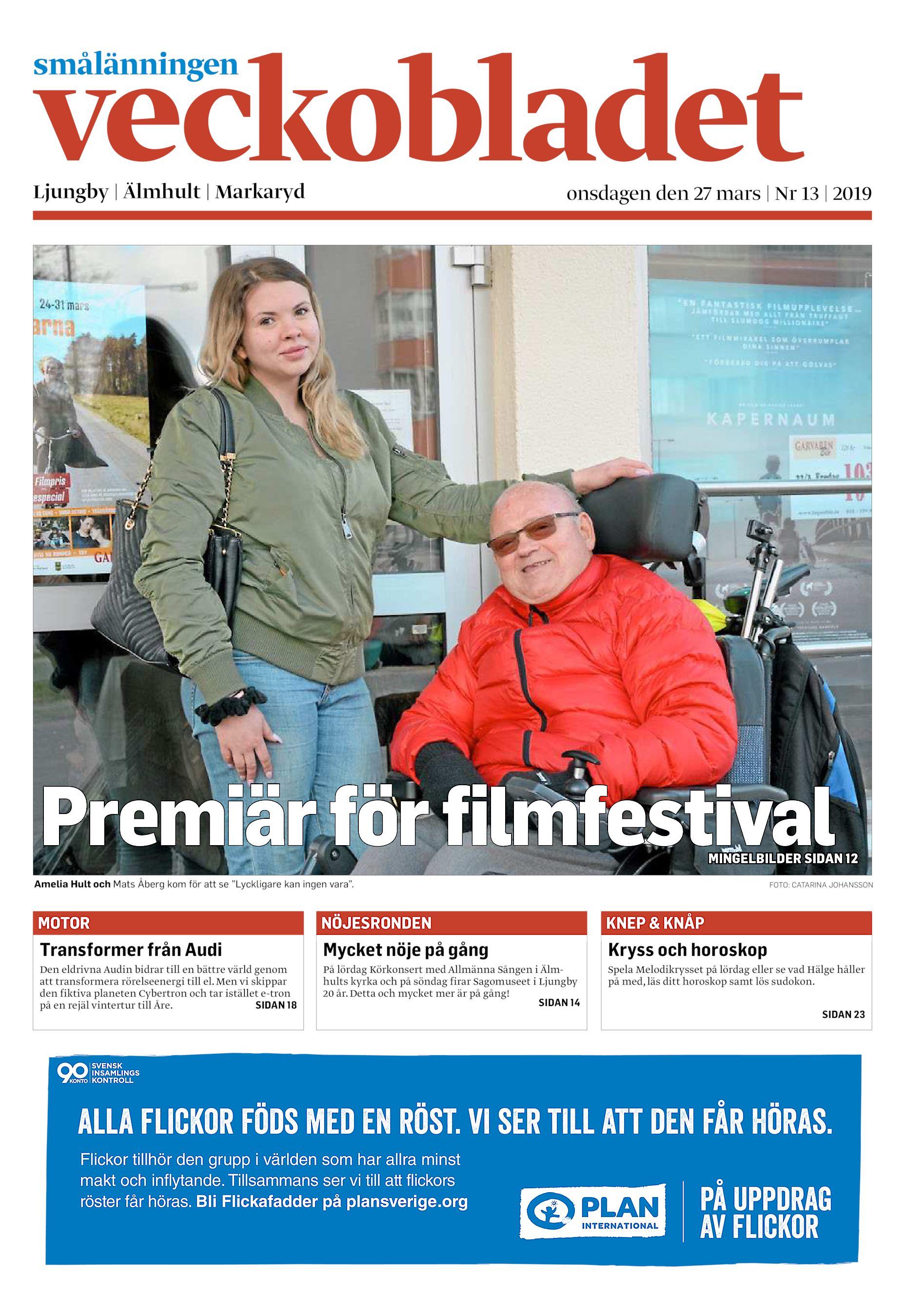 Maria Fransson, Skinnarevgen 179, Ljungby | garagesale24.net
