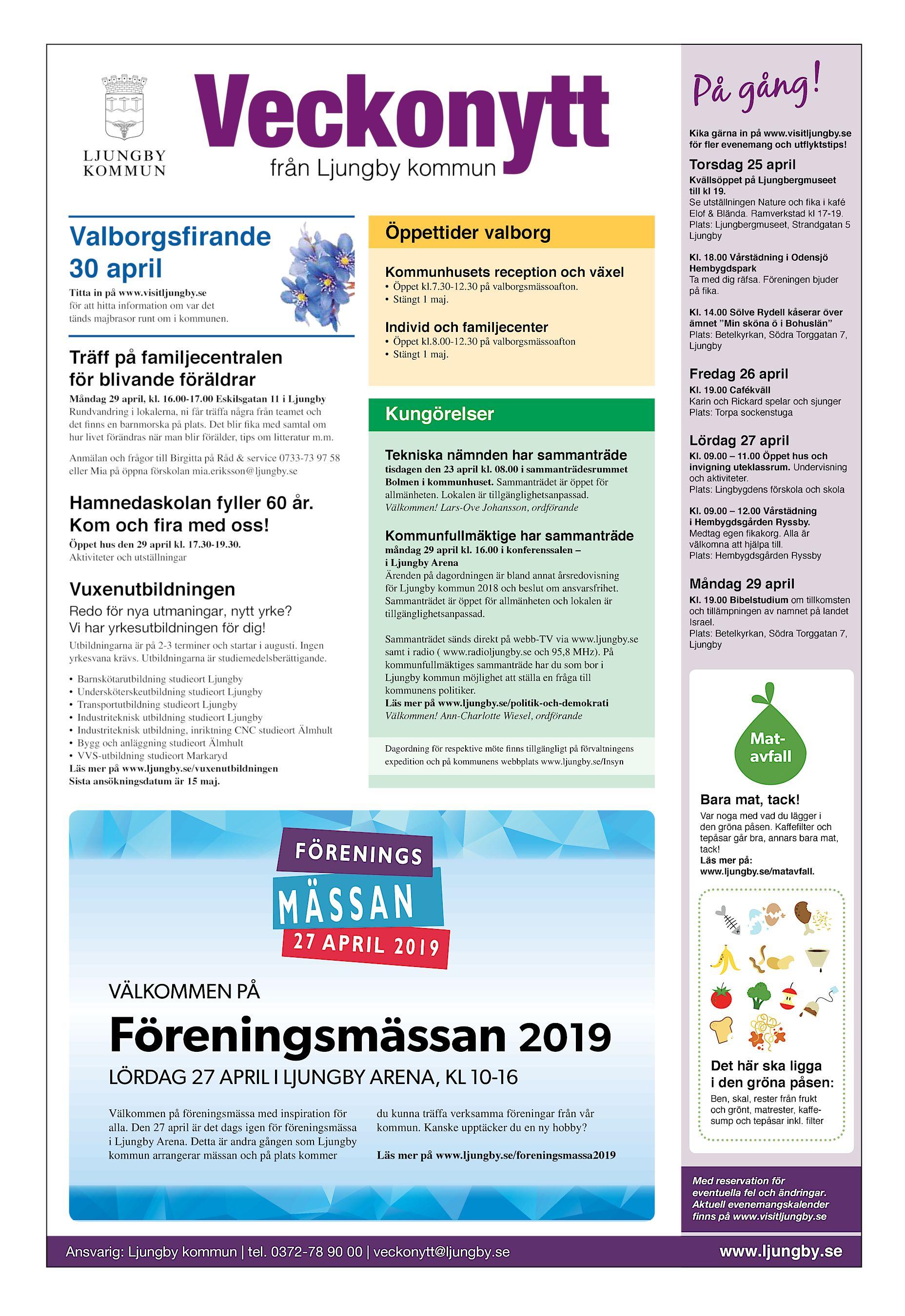 Karin Komulainen, Torpa 55, Varberg   unam.net