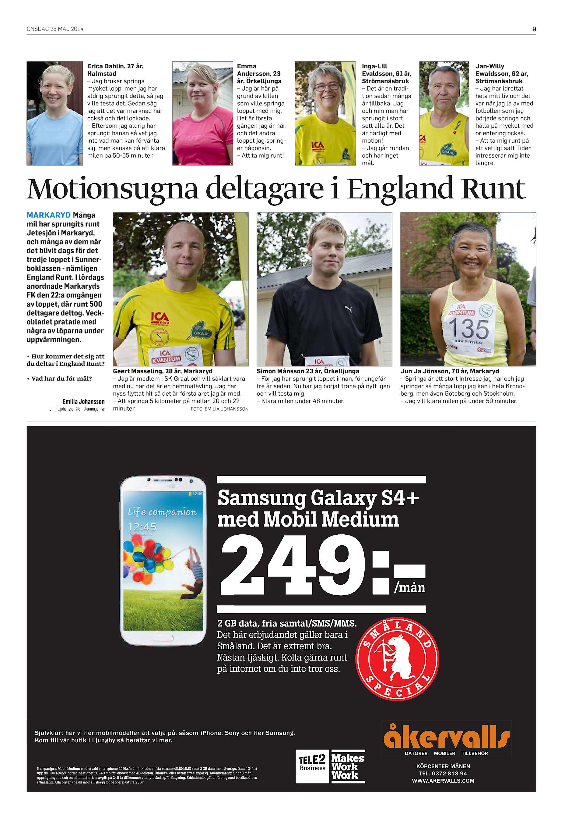 Veckobladet SV-20140528 (endast text) be3e38635da7d