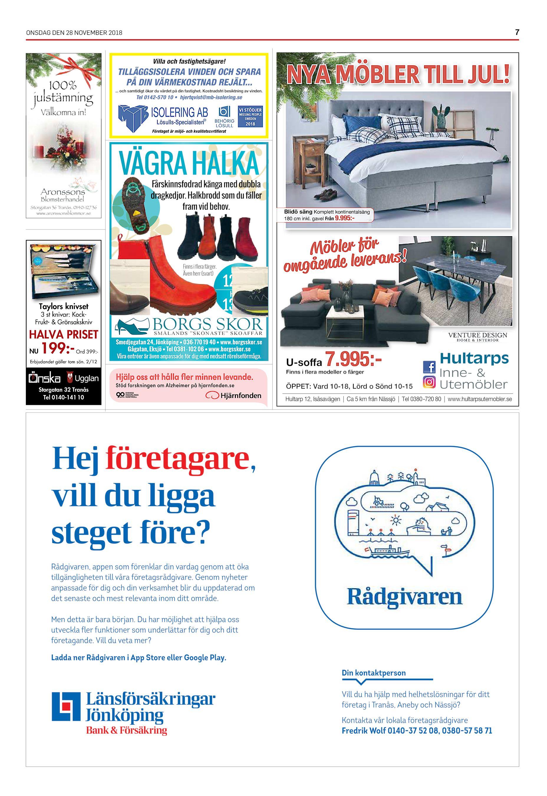 unam.net Historiska Flator: Vrldens bsta Tove Jansson