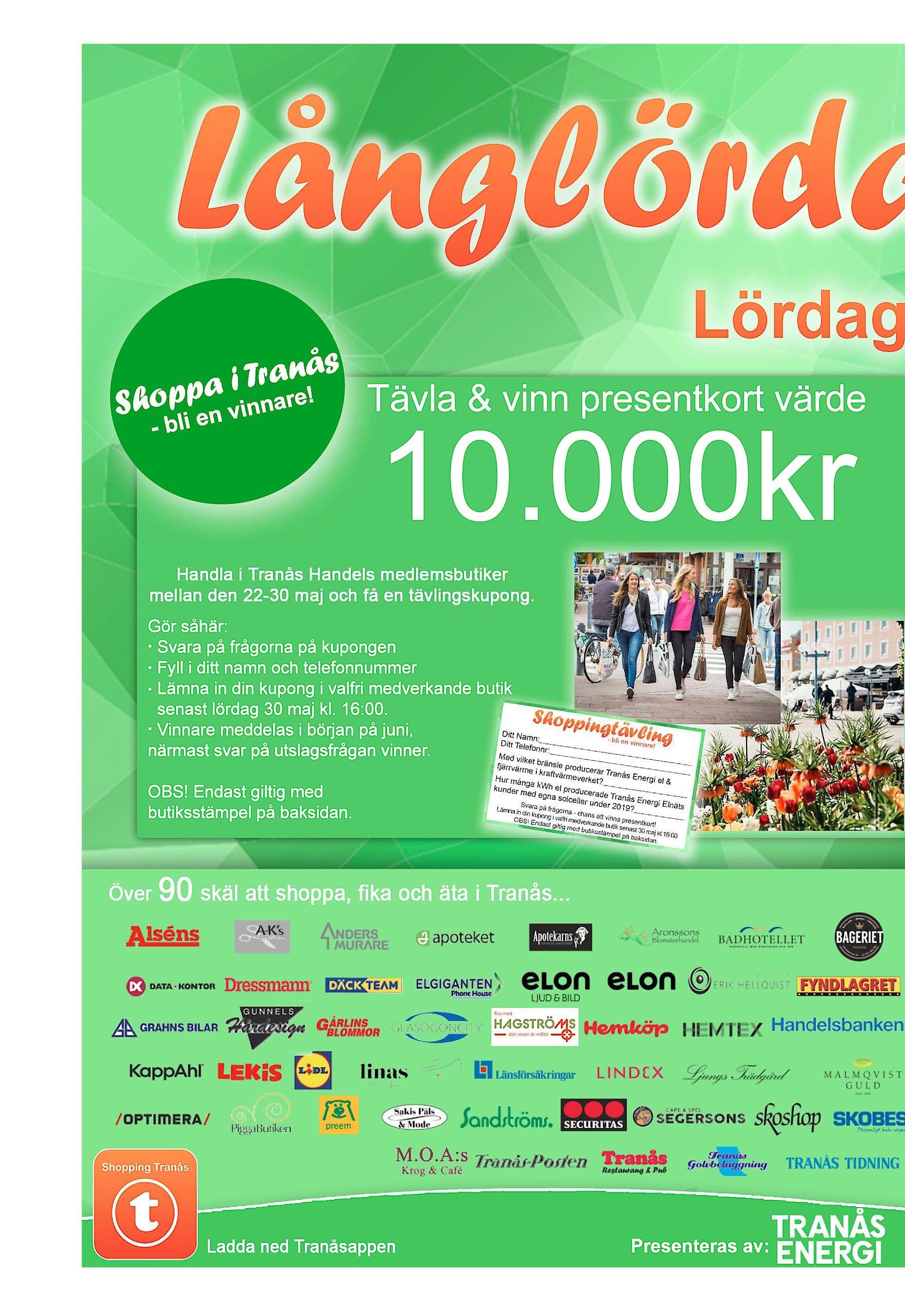 Bostad - garagesale24.net - Nyheter Linkping stergtland
