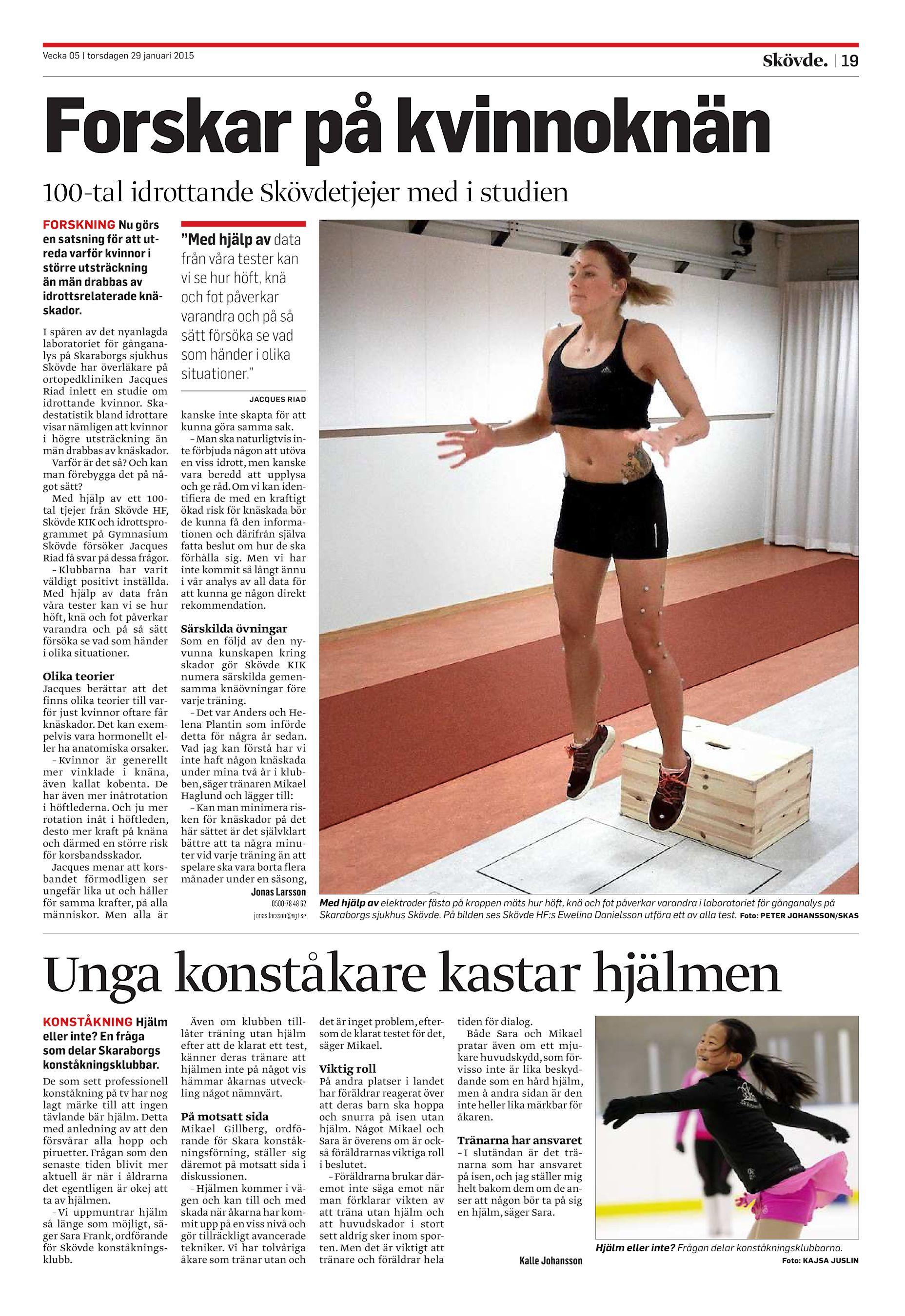 Birgitta Fredriksson, Frsve Backgrden 8, Skvde | patient-survey.net