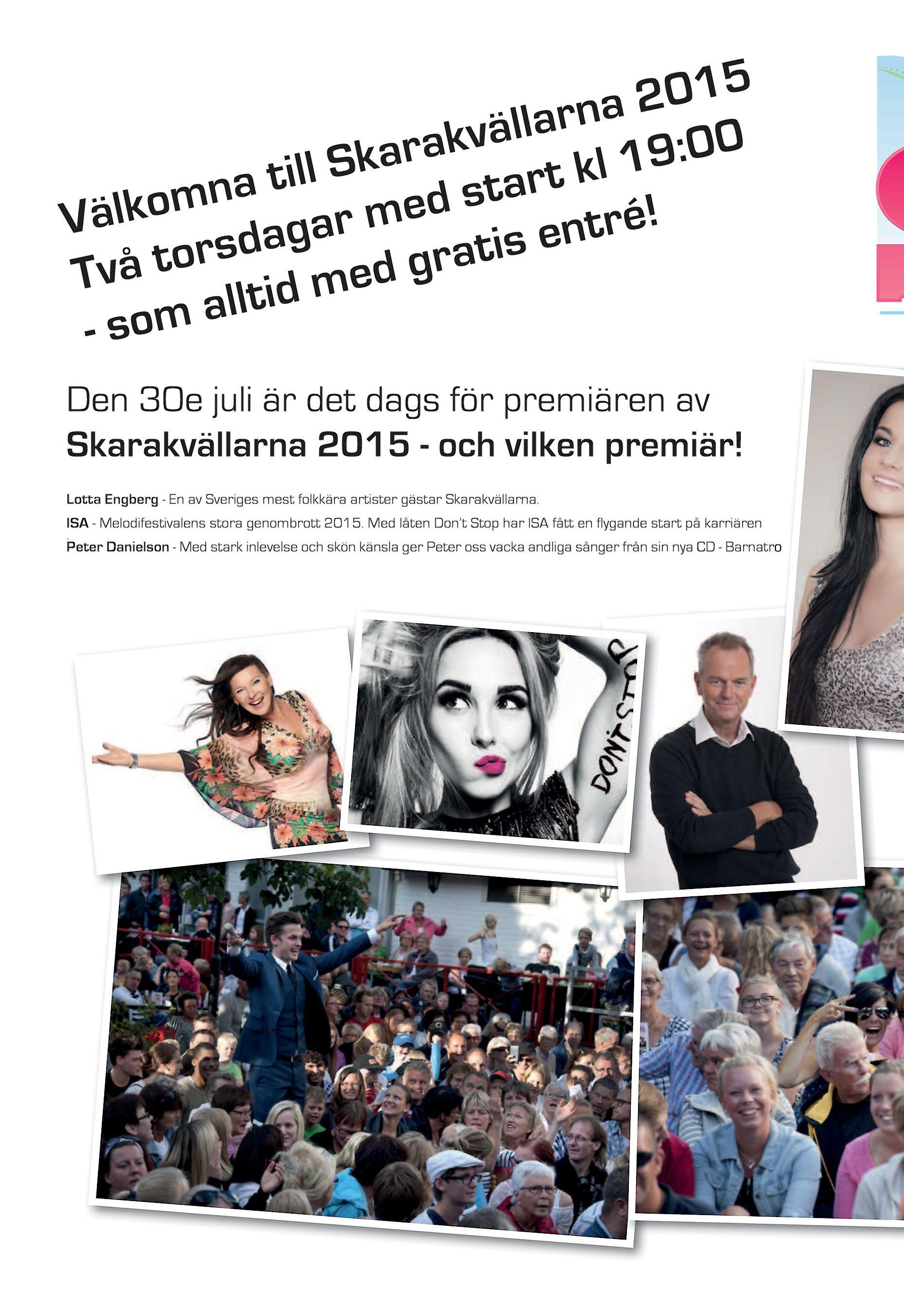Tor nilsson demokratins medaljs baksida