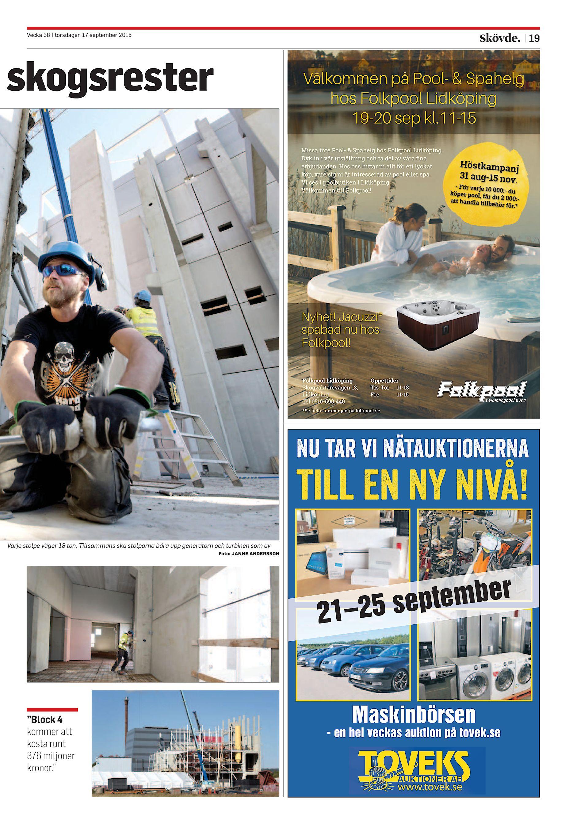 ad3fca005f69 Skövde Nyheter SN-20150917 (endast text)