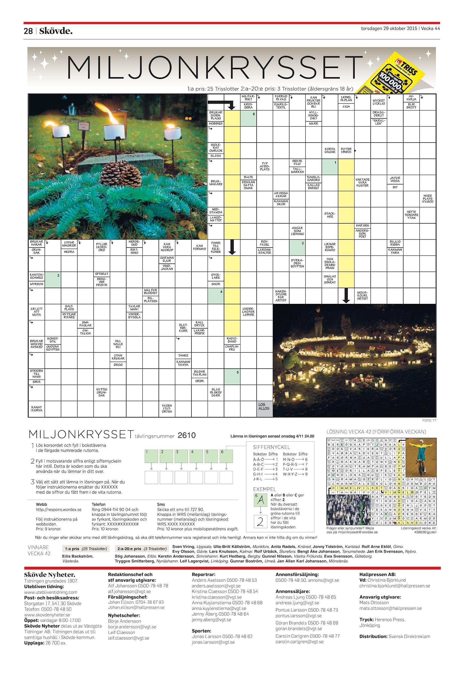cd73d385f00 Skövde Nyheter SN-20151029 (endast text)