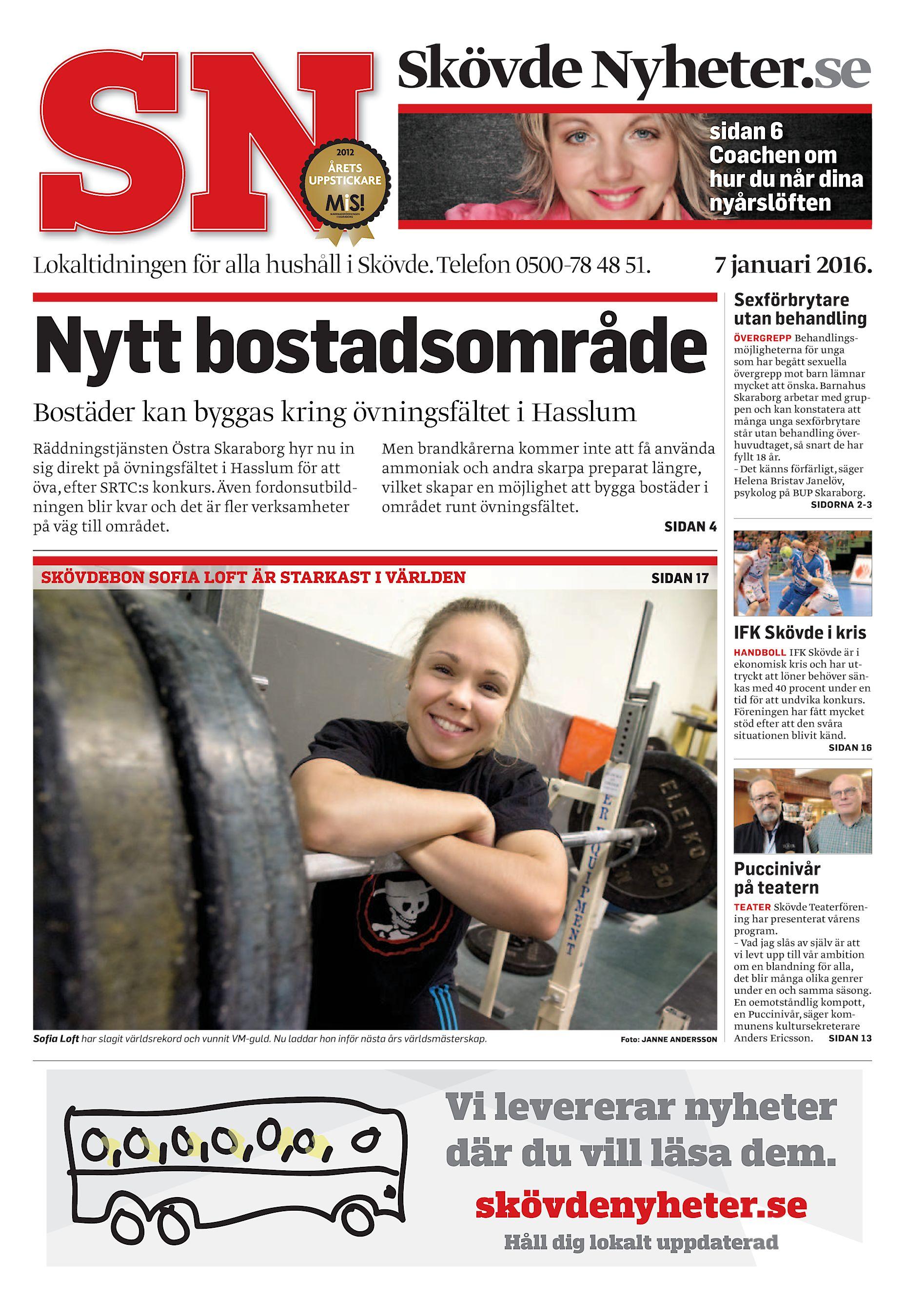 Nyqvist ska leda divorna