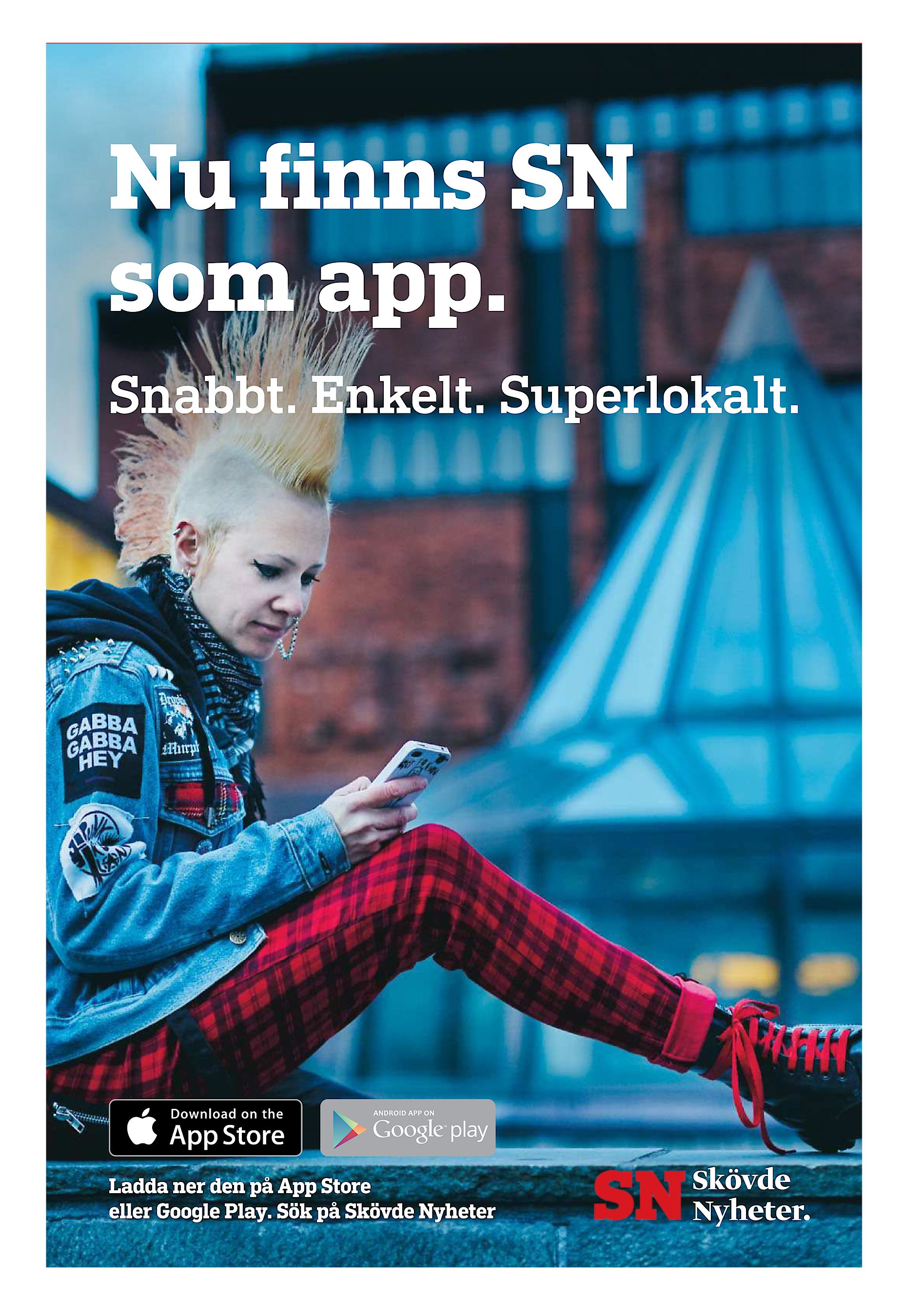 Skövde Nyheter SN-20160908 (endast text)