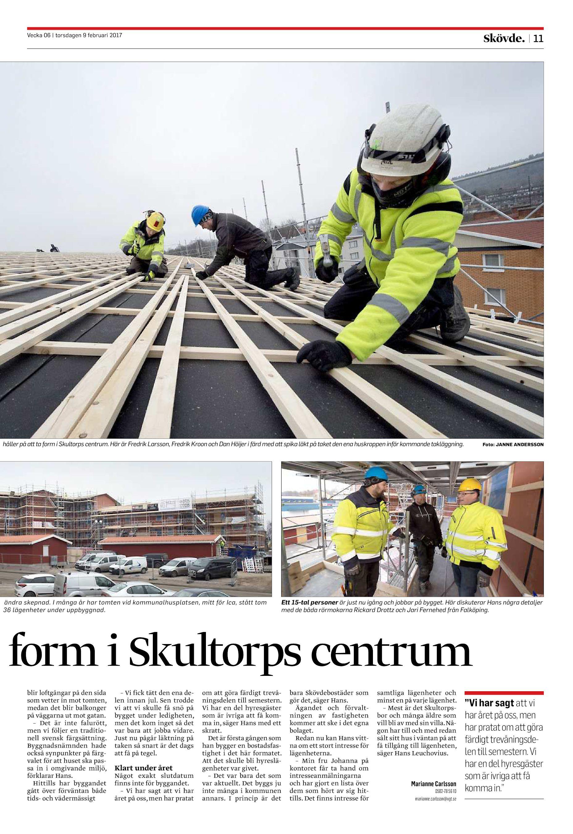 Sverkilsvgen 18 Vstra Gtalands ln, Skvde - patient-survey.net