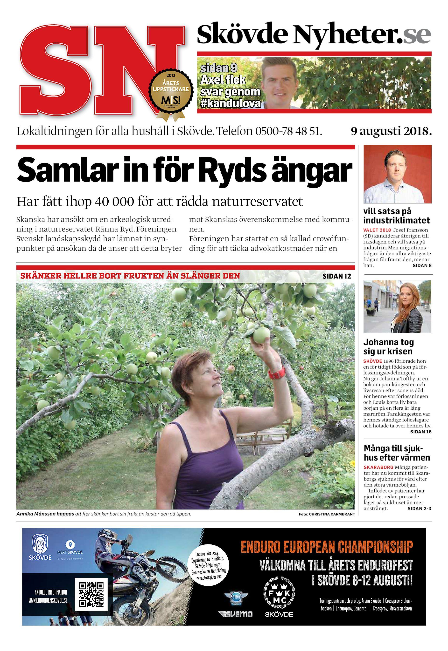 Aktiviteter Dejt Sandviken - Kvinnor Sker Mn Solna