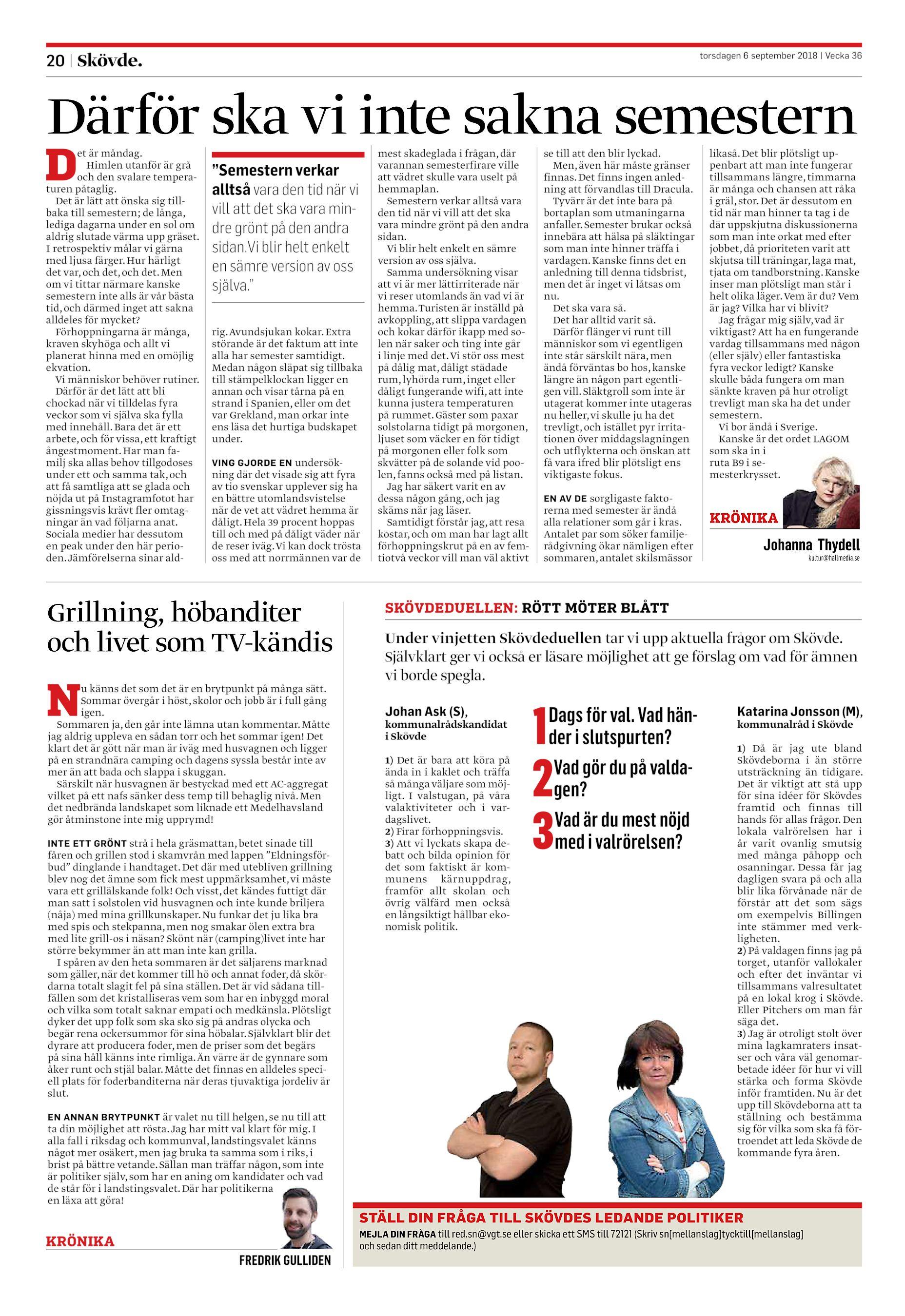 Hg Lillegrden 4 Vstra Gtalands Ln, sarp - omr-scanner.net