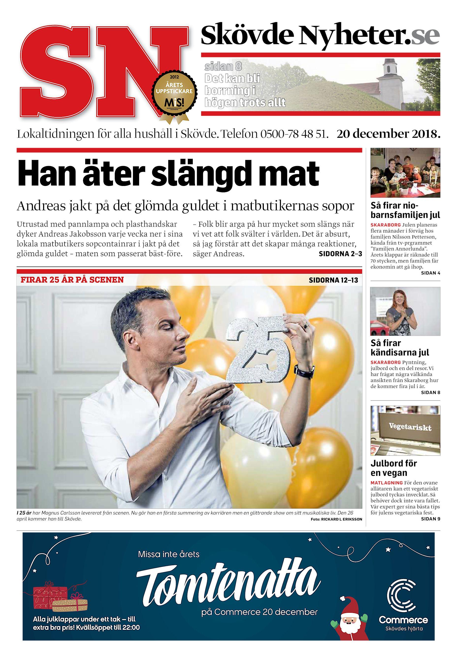 69d5512702e Skövde Nyheter SN-20181220 (endast text)