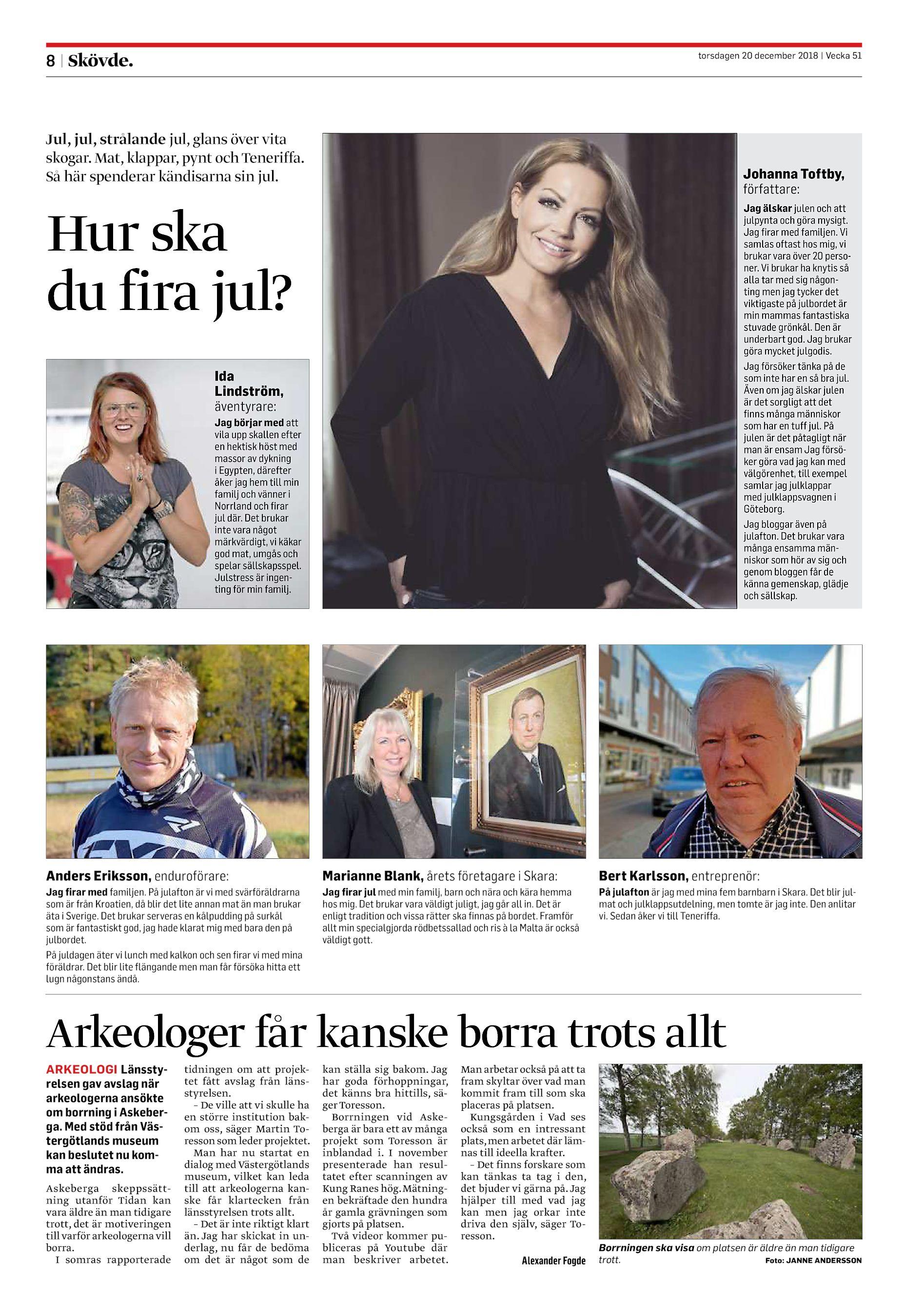 4eb413568b3 Skövde Nyheter SN-20181220 (endast text)