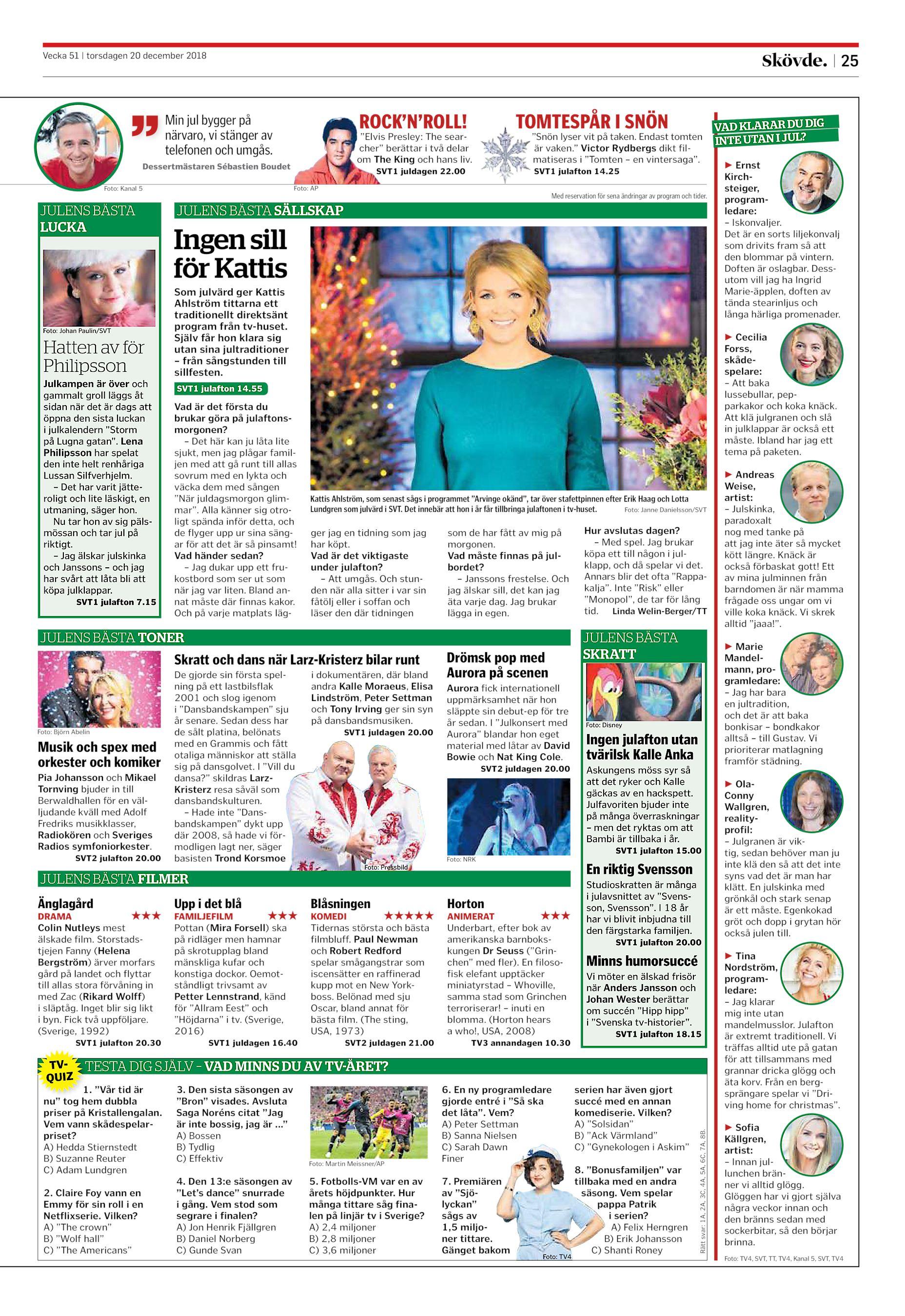 8d723959e244 Skövde Nyheter SN-20181220 (endast text)