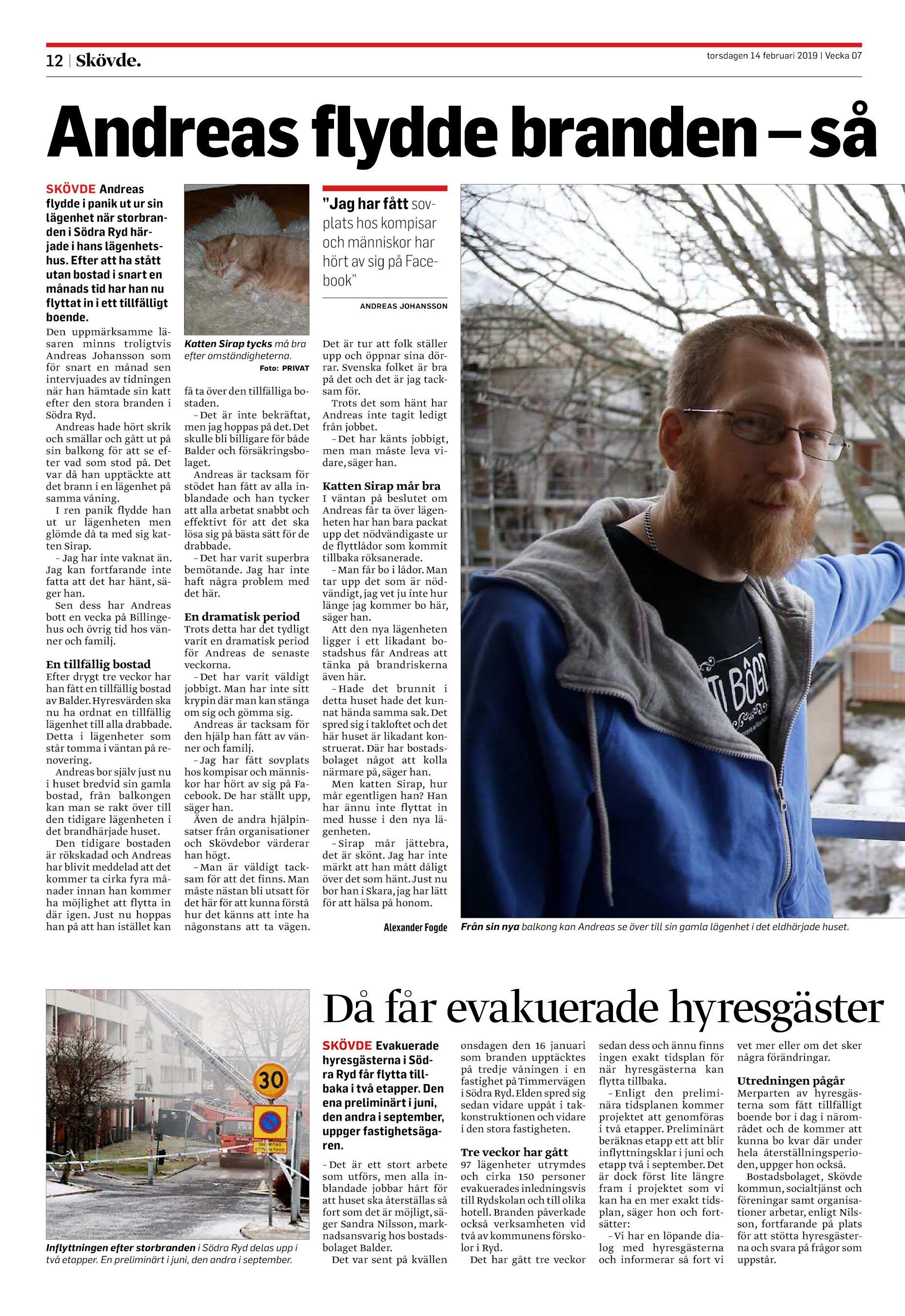 Populraste dejtingsajter finland