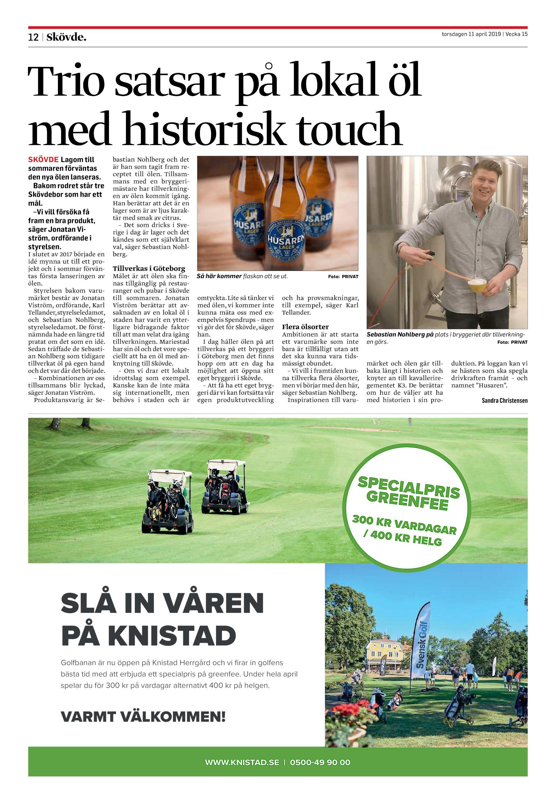 Sven Gran Dehln, Bygdevgen 30, Sollentuna | unam.net
