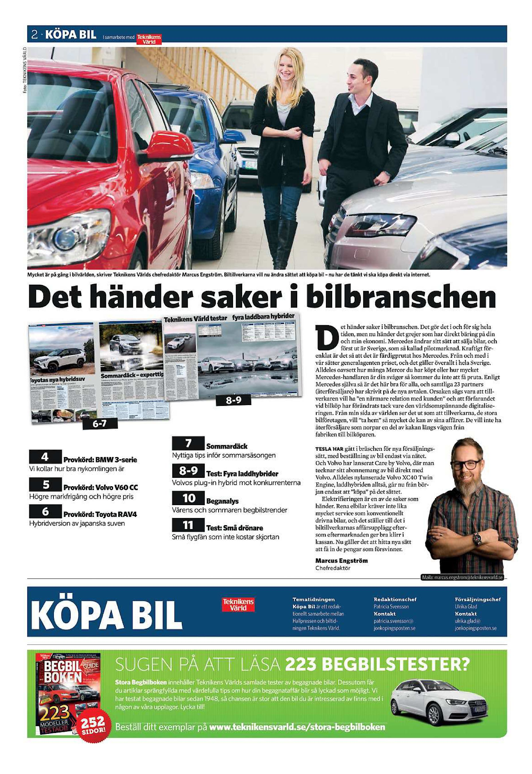 c3ecd5a7b276 Skövde Nyheter SN-20190425 (endast text)