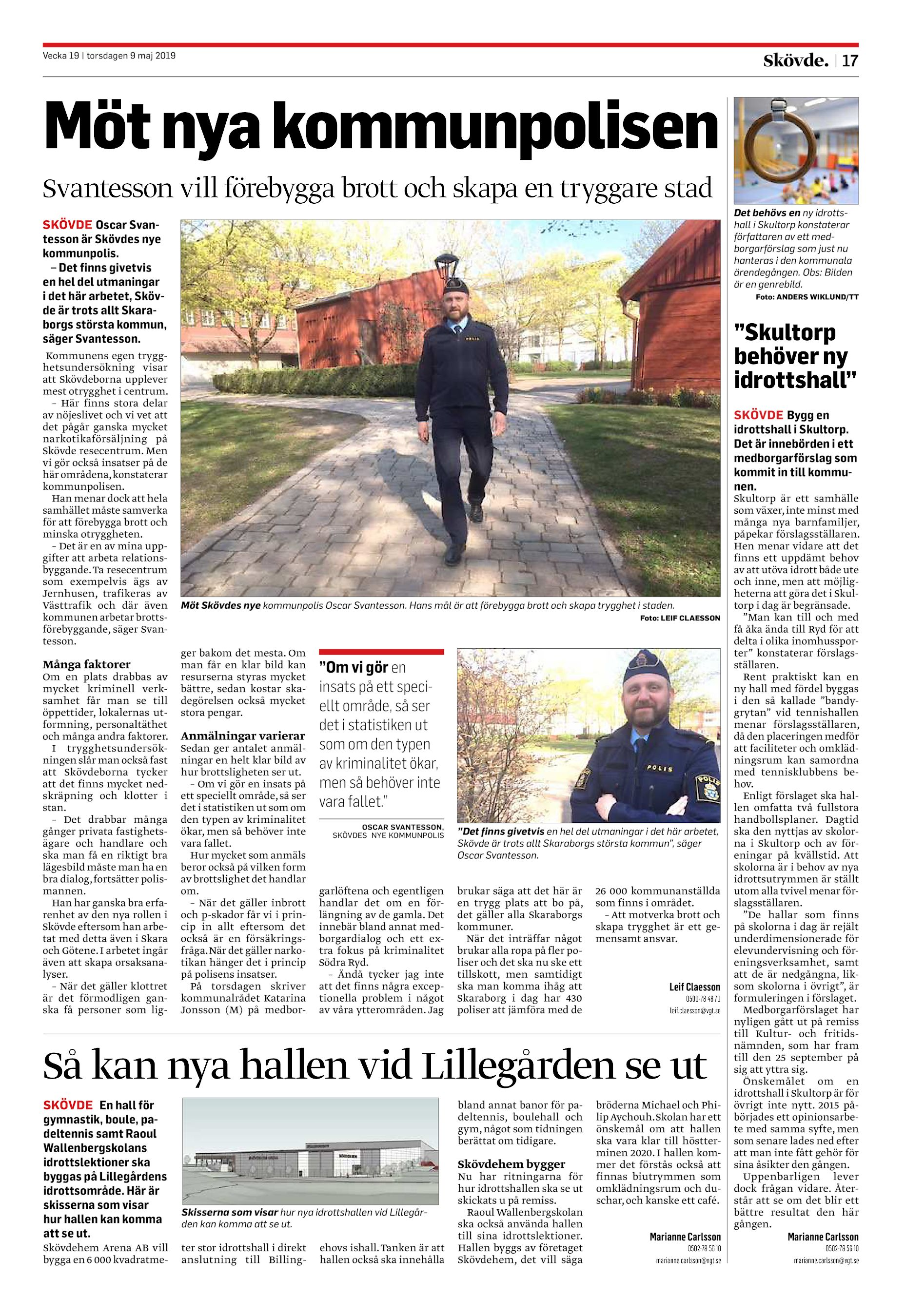 Platvgen 31B Vstra Gtalands ln, Skvde - patient-survey.net