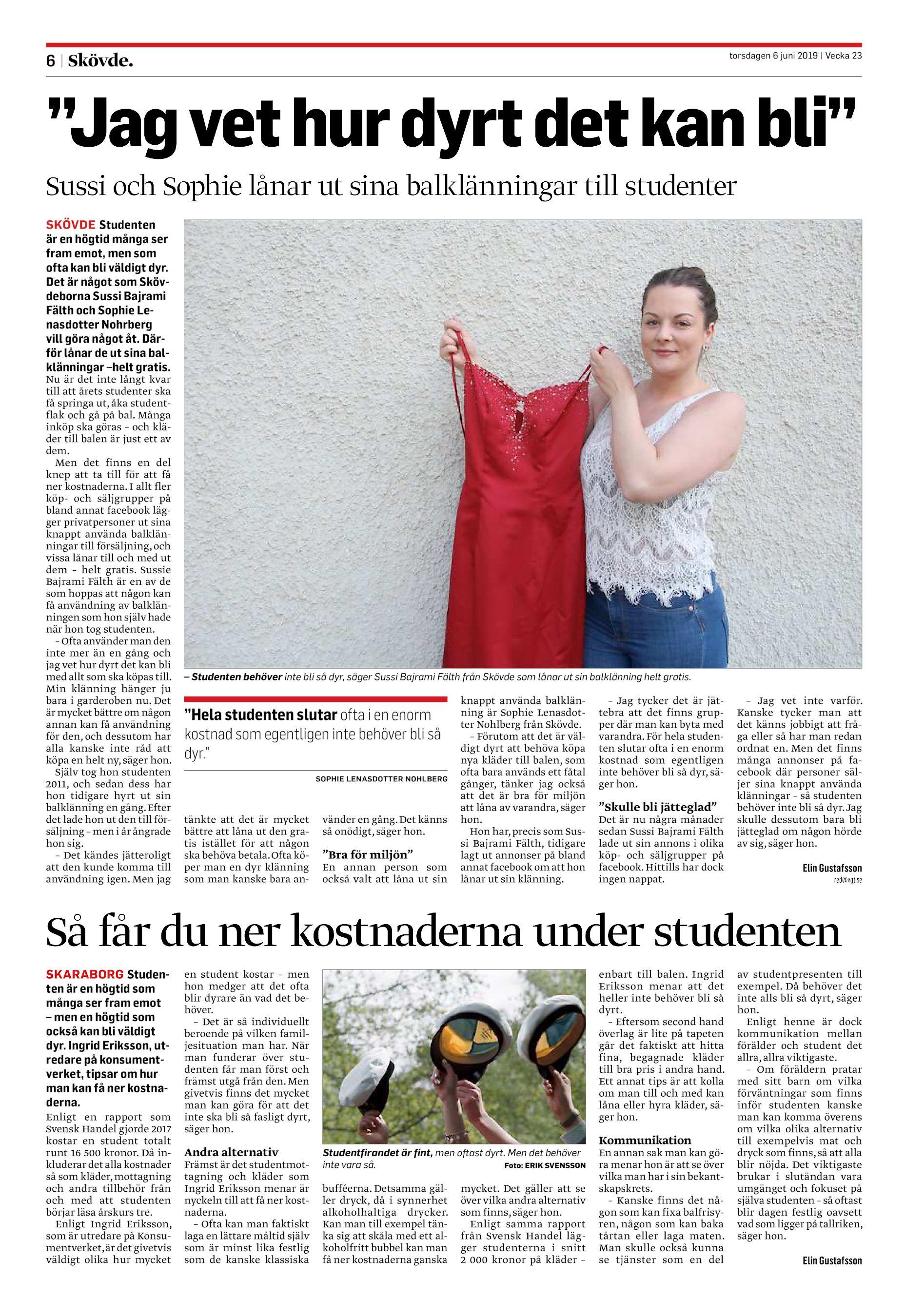 fb38d8a40624 Skövde Nyheter SN-20190606 (endast text)