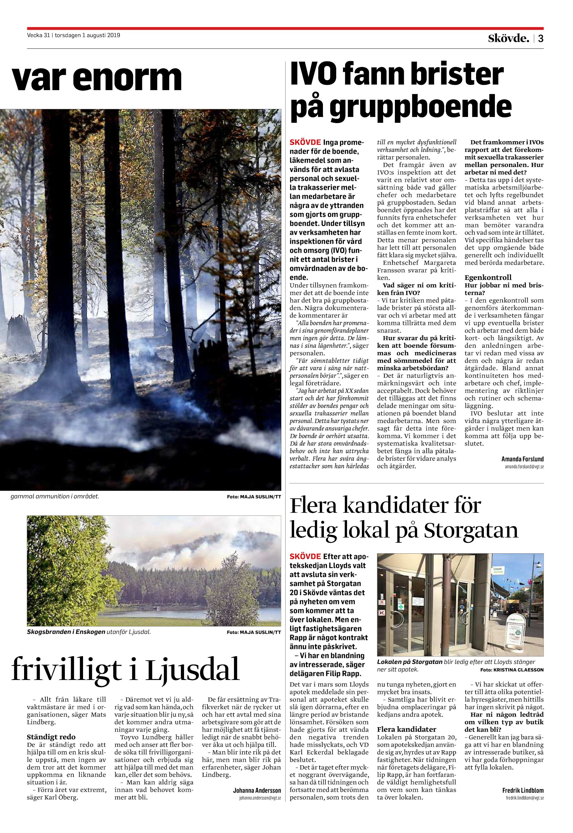 October 2018 Page 44 unam.net