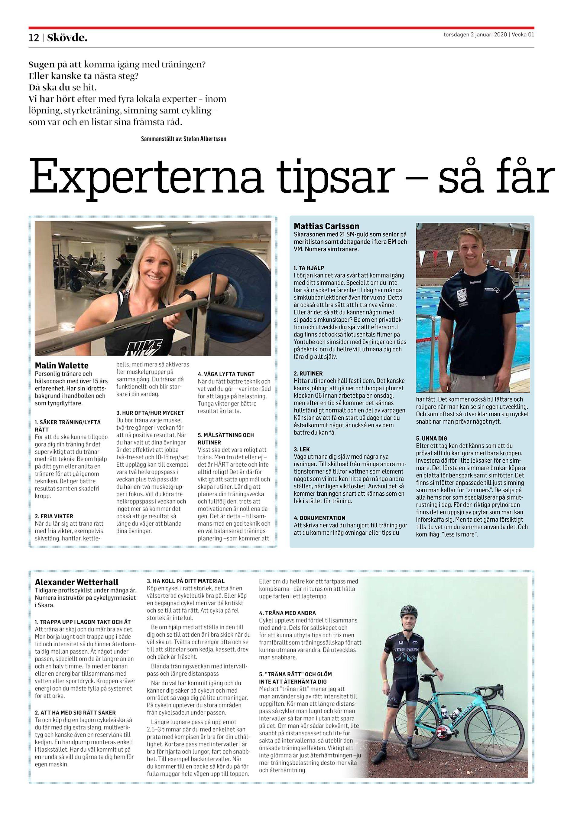Skaven 206 Vstra Gtalands Ln, Nygrd - satisfaction-survey.net